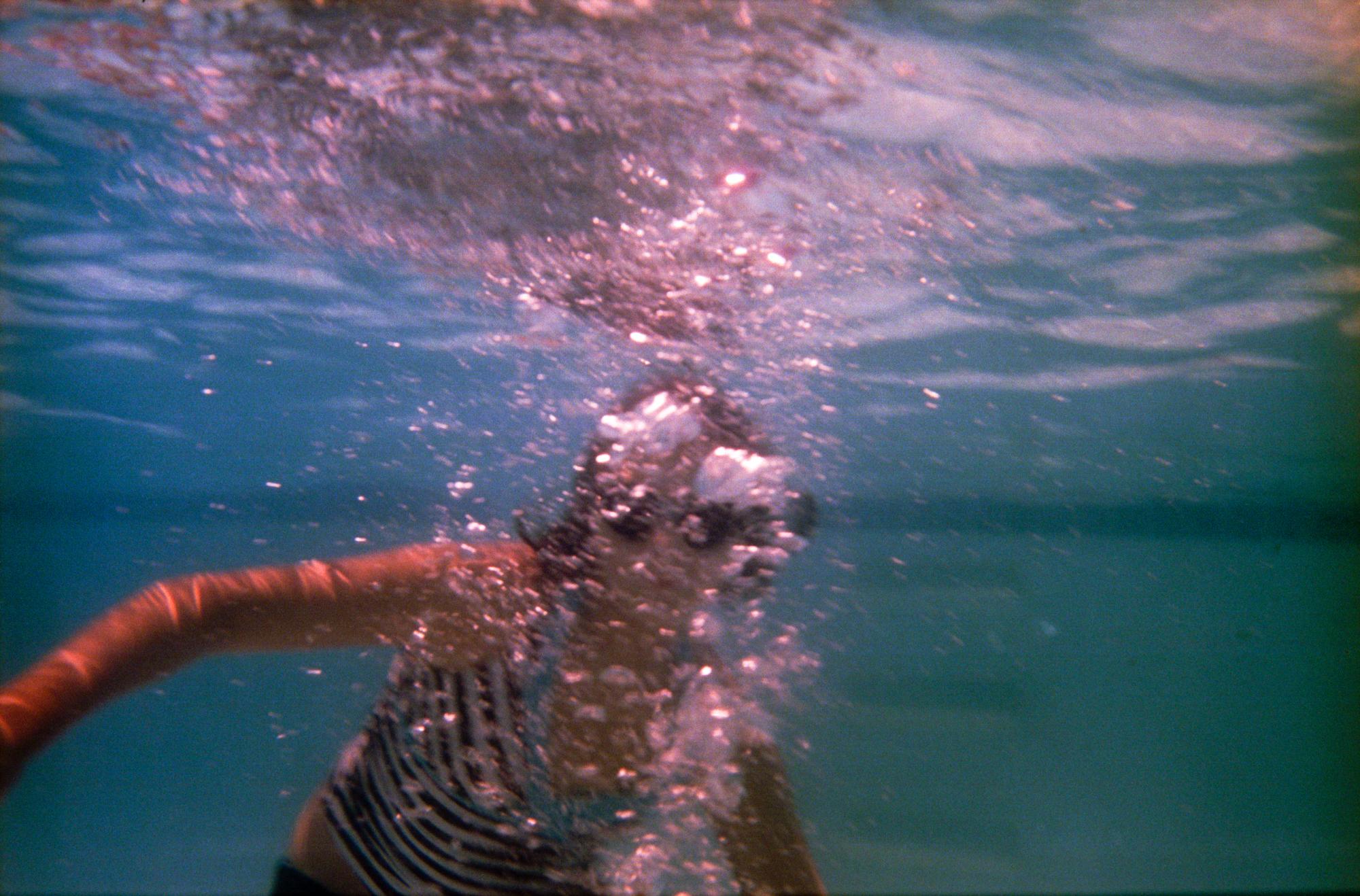 underwater summer  (2 of 1).jpg