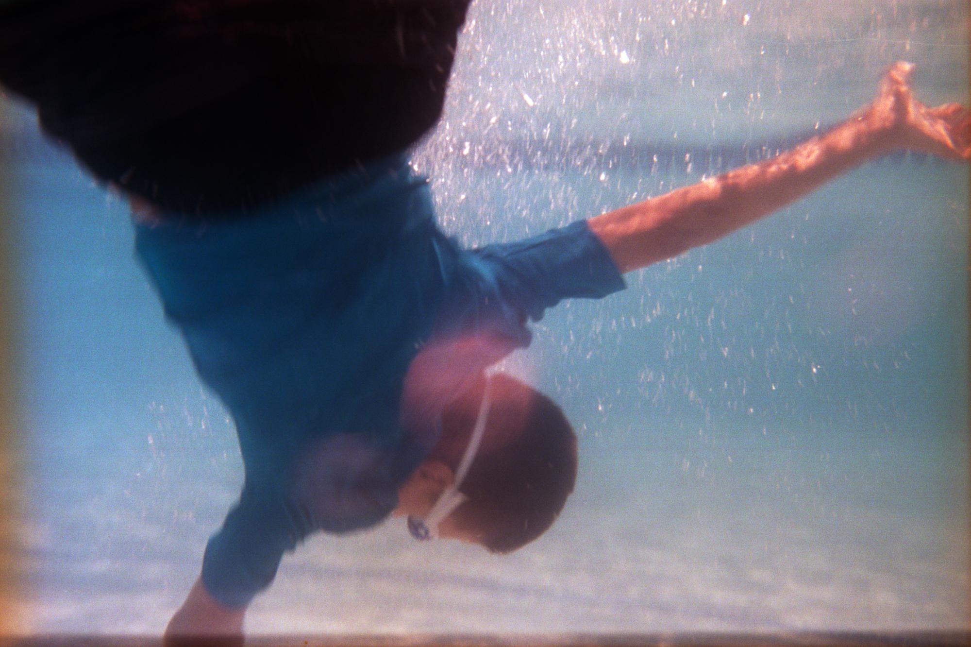 underwater summer  (3 of 1).jpg