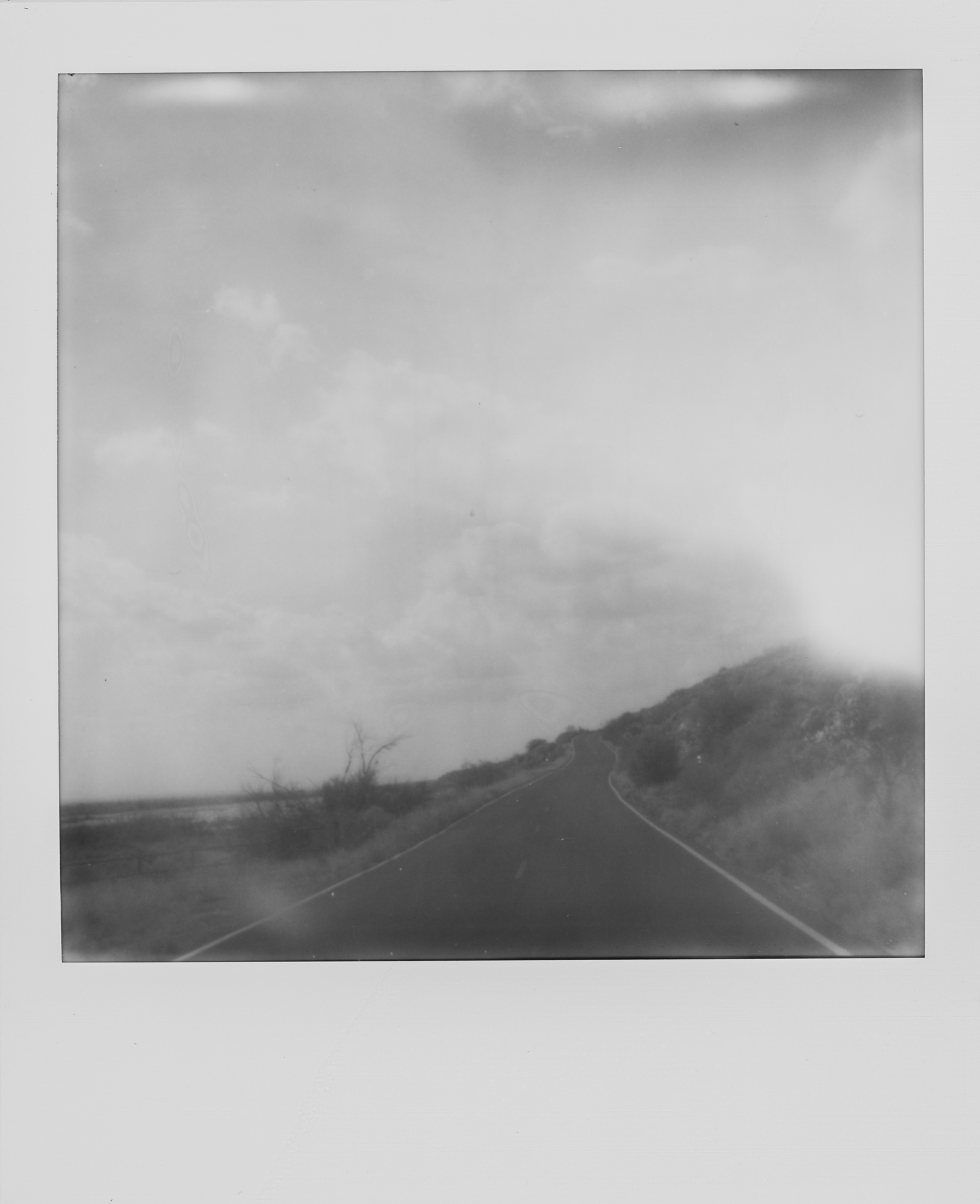Into the west 2018 polaroids  (33 of 40).jpg