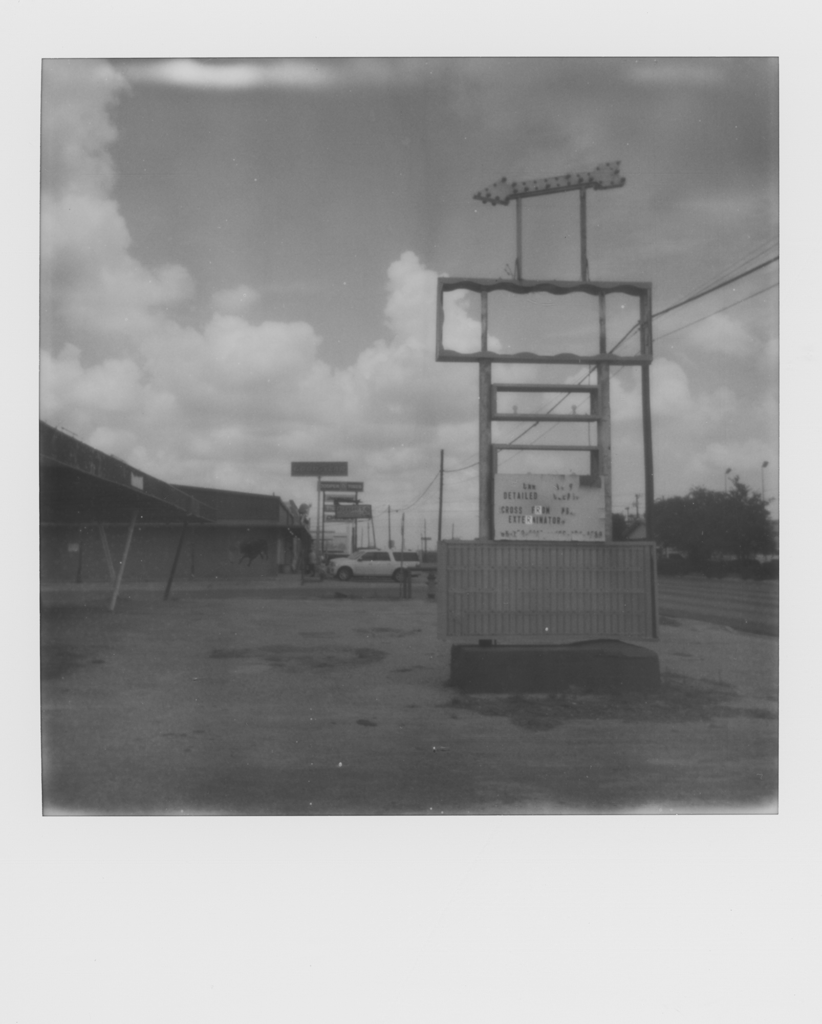 Into the west 2018 polaroids  (31 of 40).jpg
