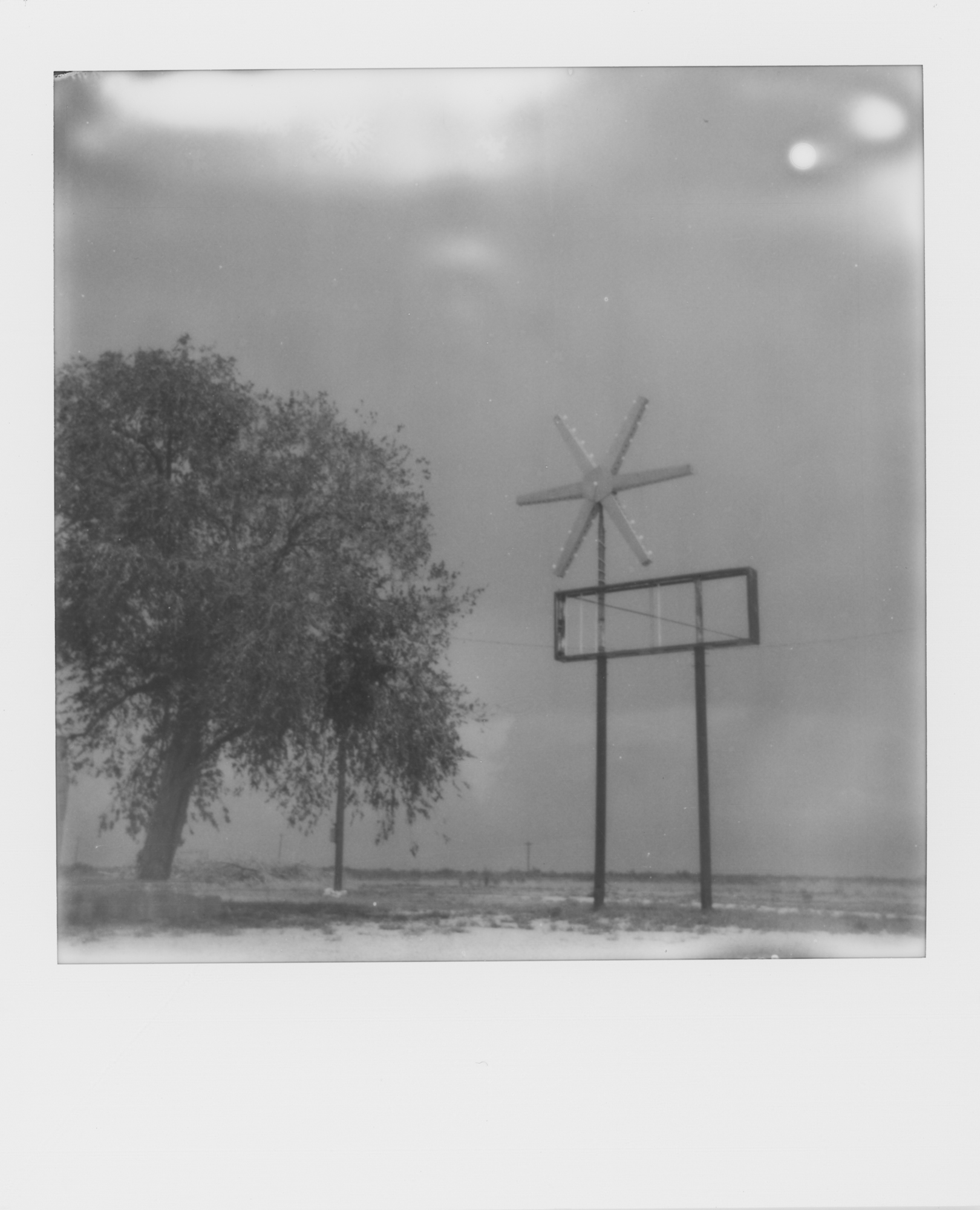 Into the west 2018 polaroids  (40 of 40).jpg