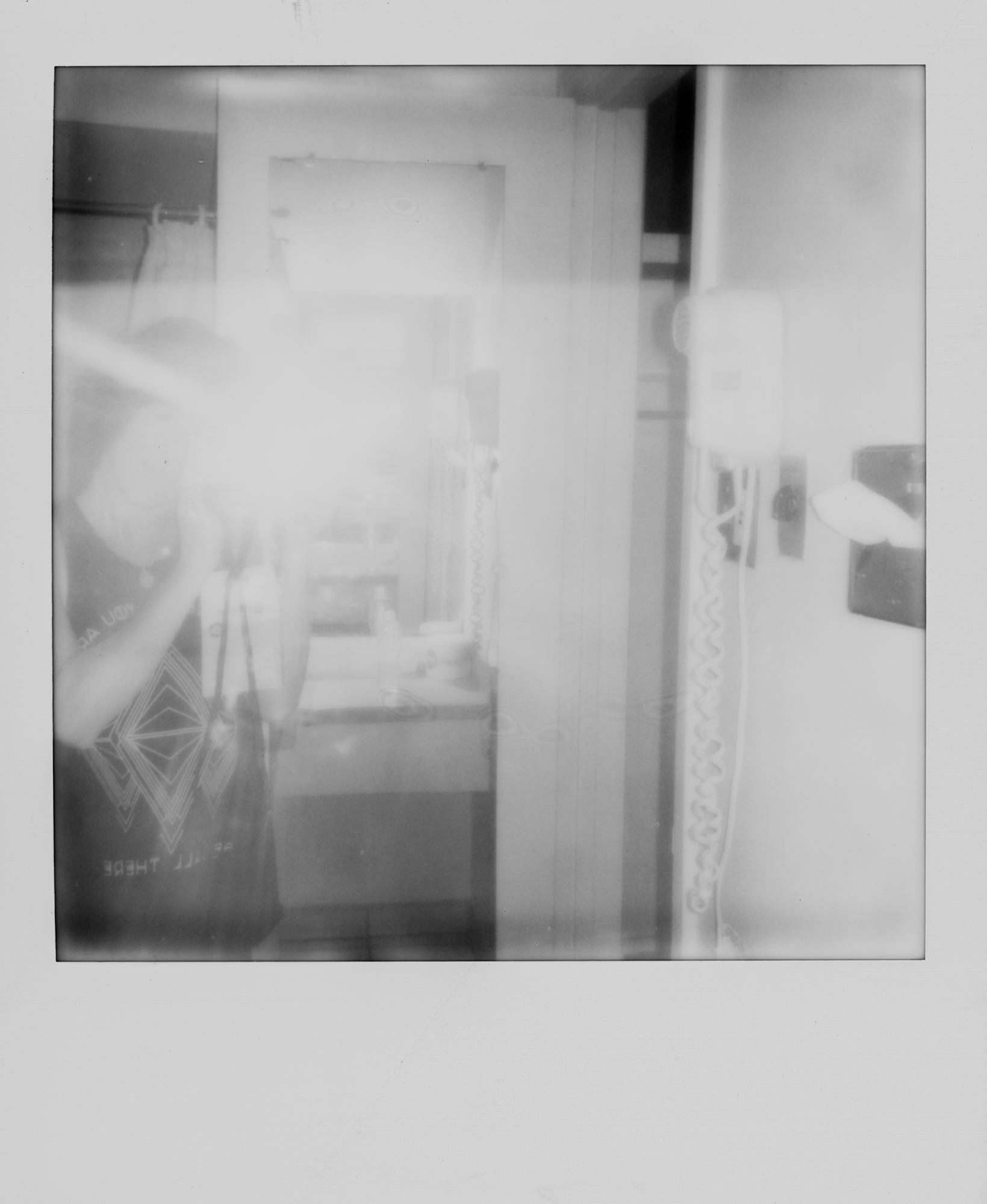 Into the west 2018 polaroids  (9 of 40).jpg