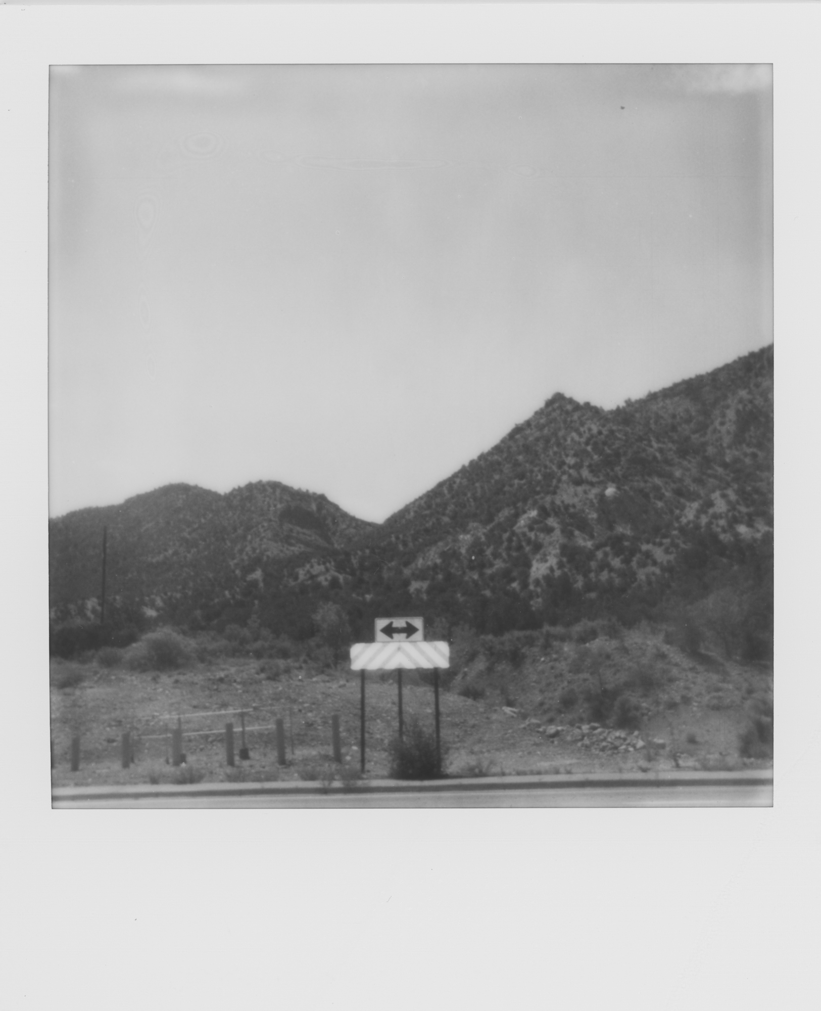 Into the west 2018 polaroids  (5 of 40).jpg