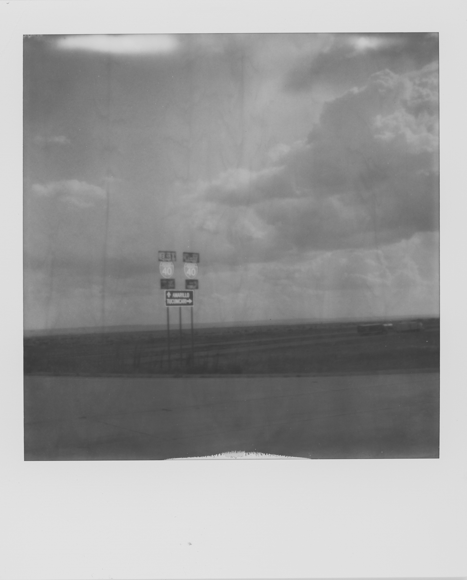 Into the west 2018 polaroids  (24 of 40).jpg