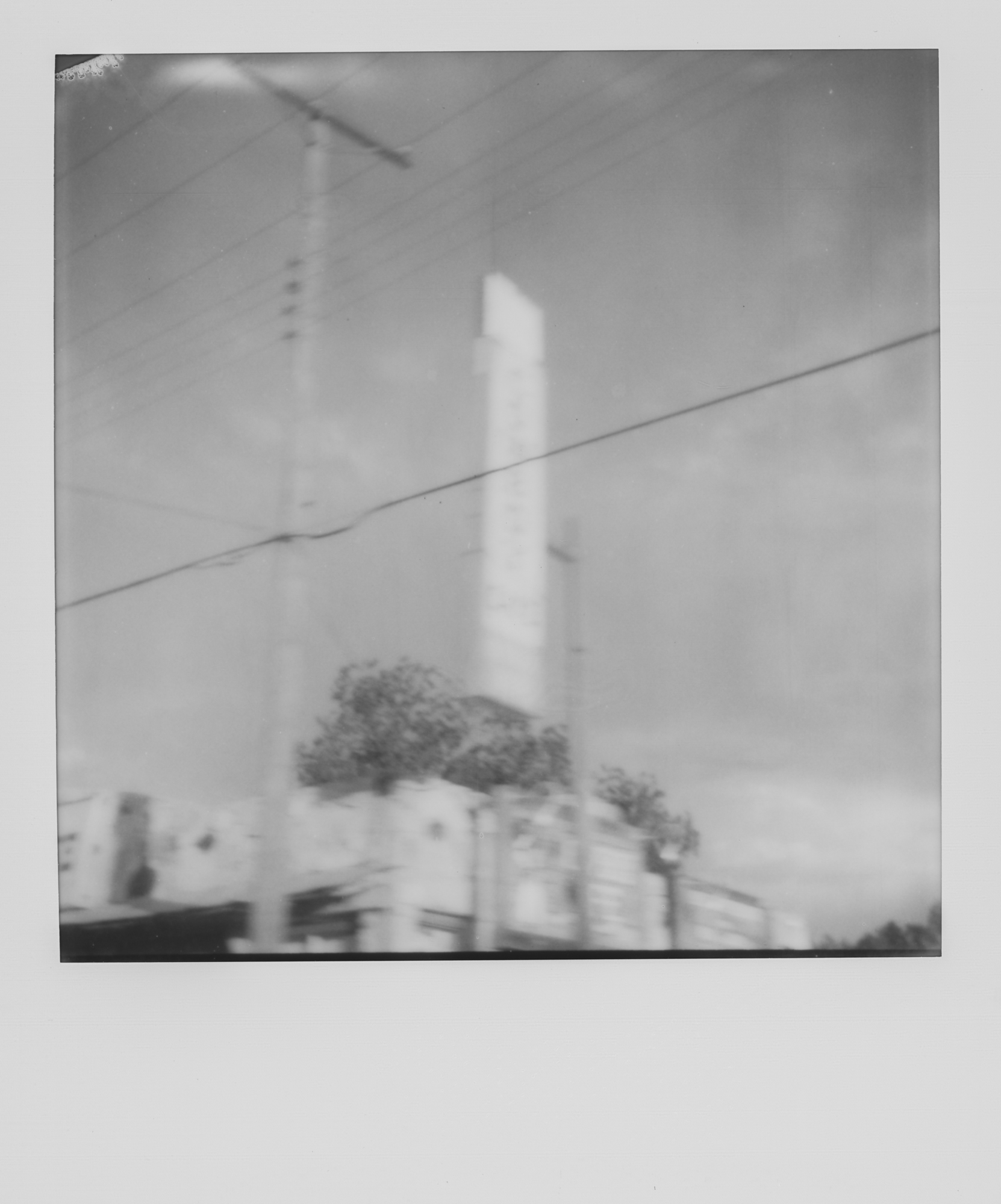 Into the west 2018 polaroids  (39 of 40).jpg