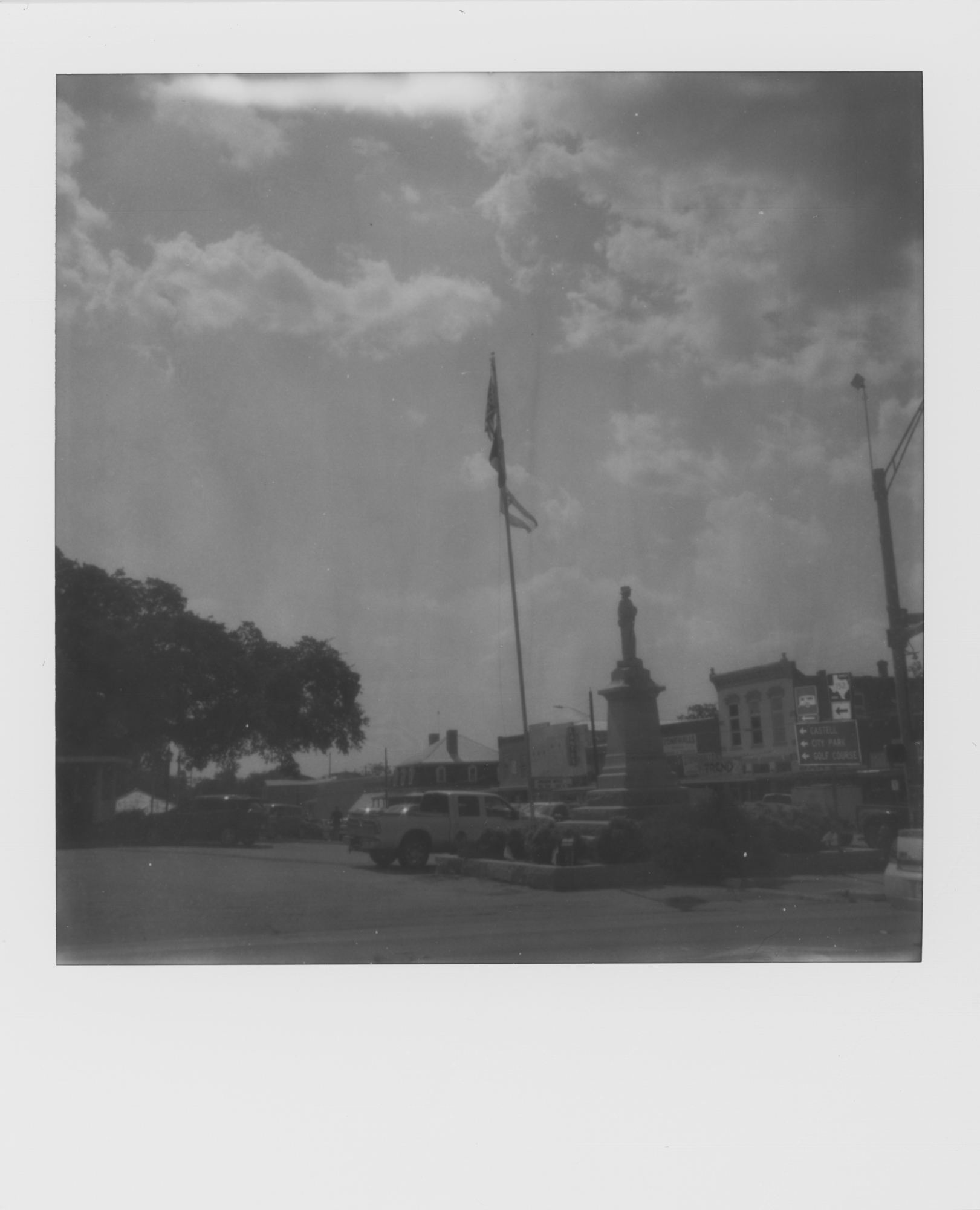 Into the west 2018 polaroids  (22 of 40).jpg
