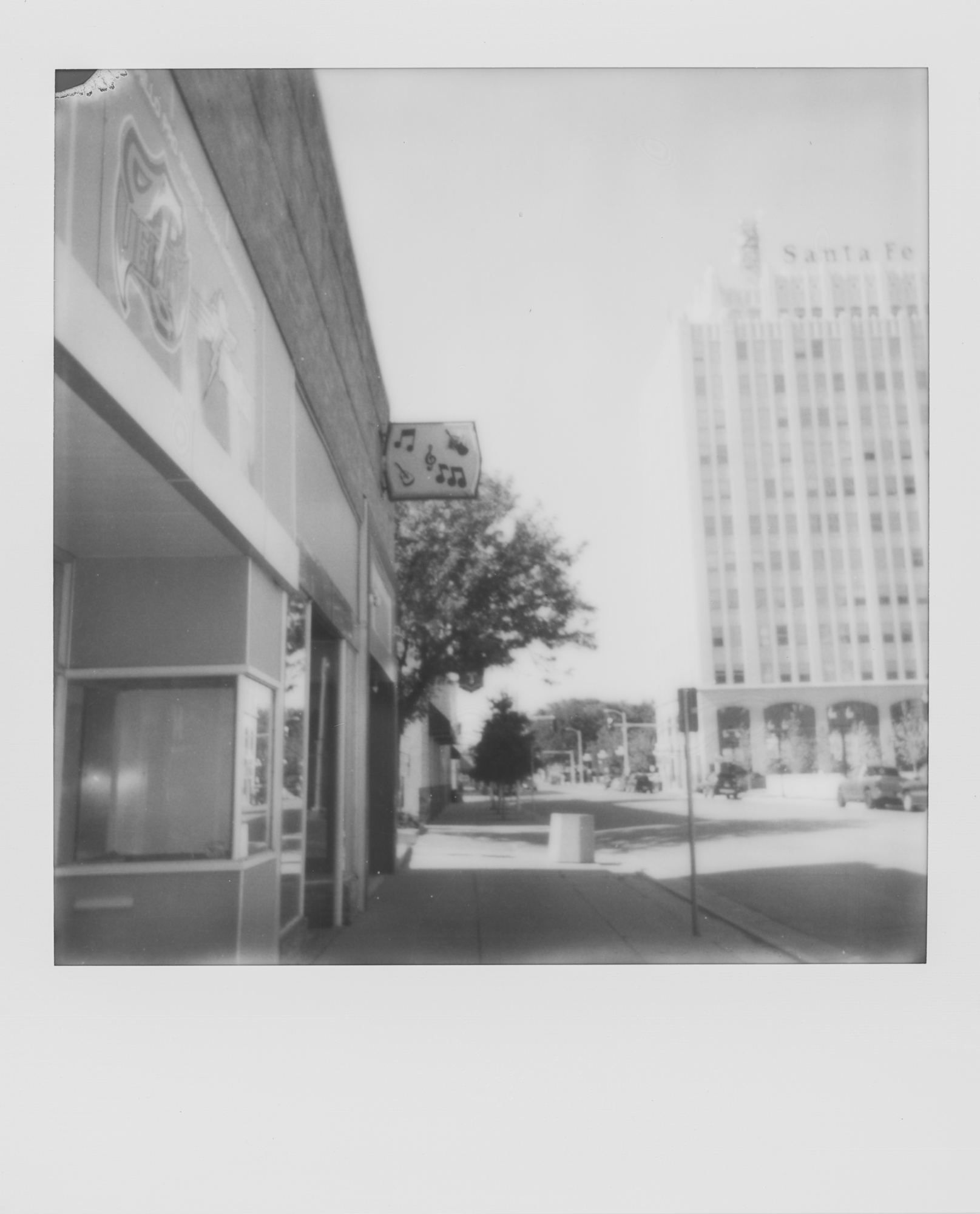 Into the west 2018 polaroids  (30 of 40).jpg