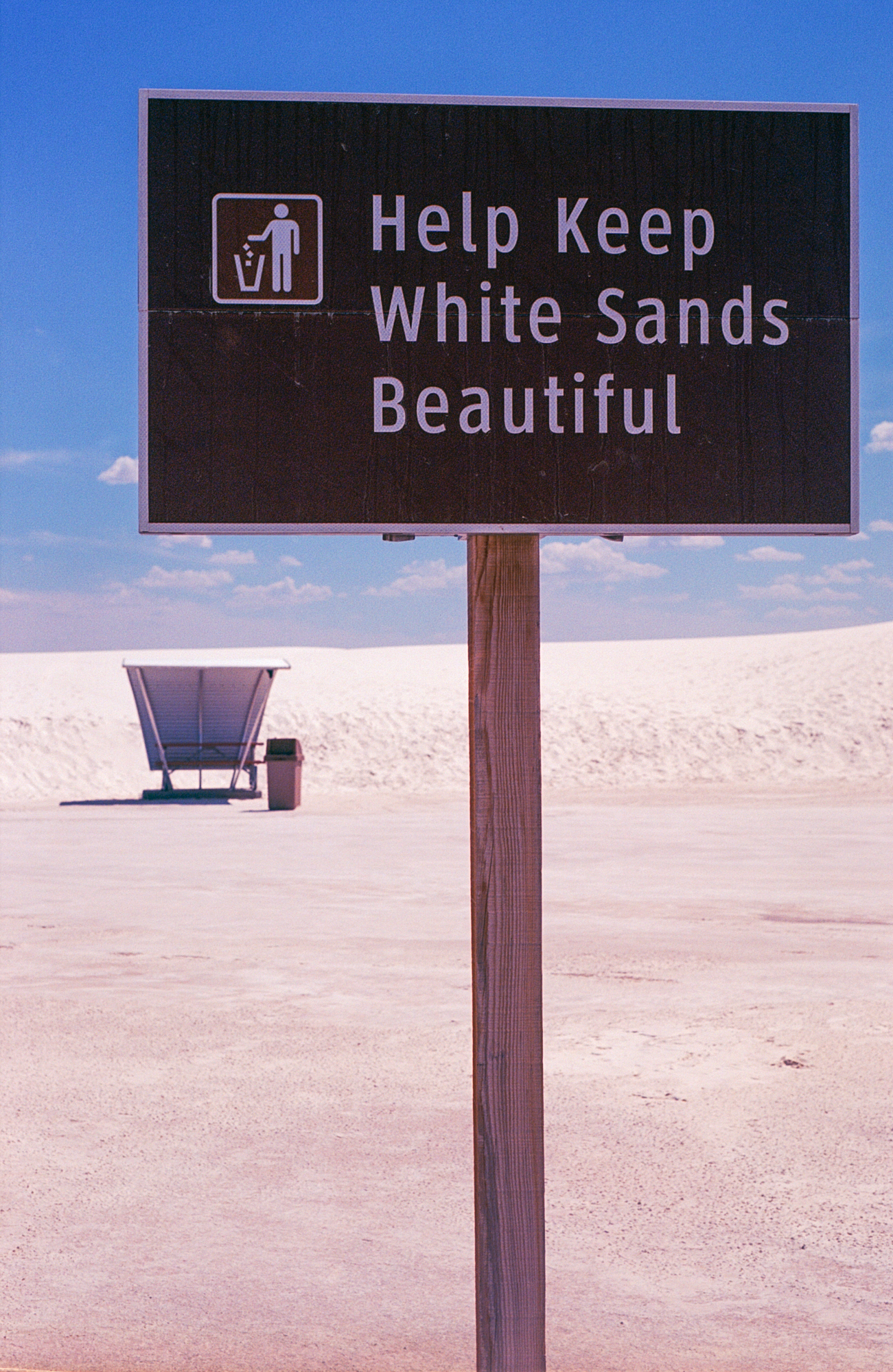 Into the West 2019 1 White Sands  (2 of 11).jpg