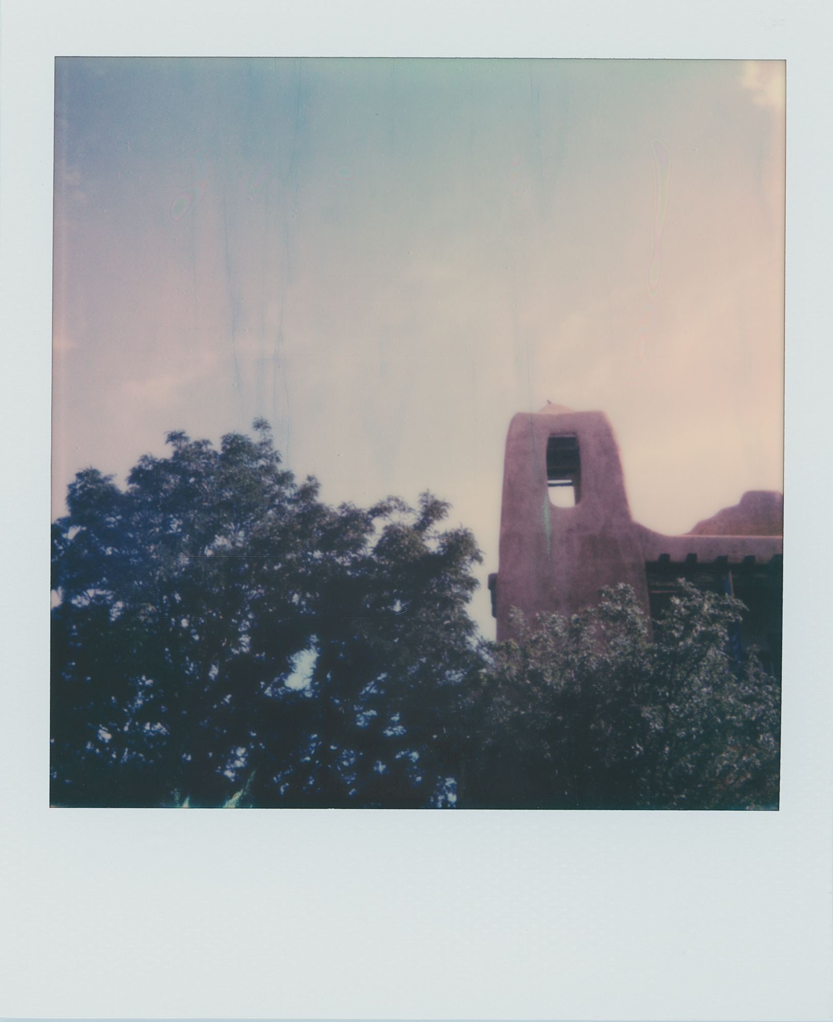 into the west Santa Fe 2019 Polaroid color (4 of 4).jpg