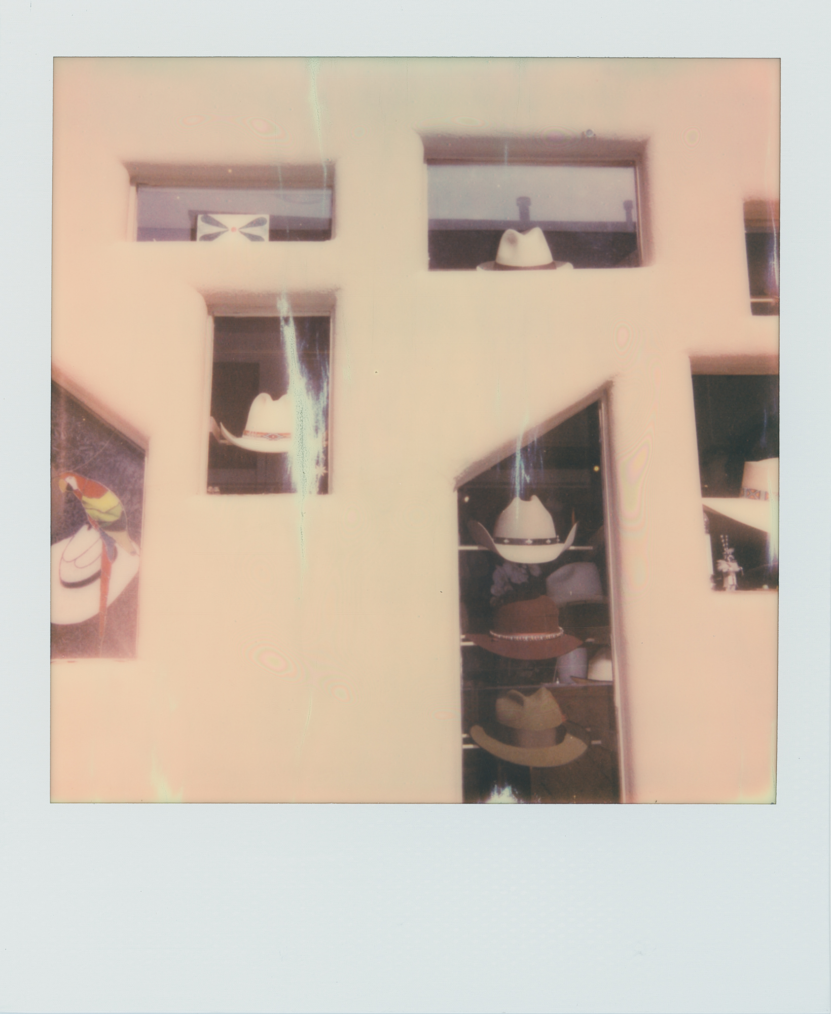 into the west Santa Fe 2019 Polaroid color (2 of 4).jpg