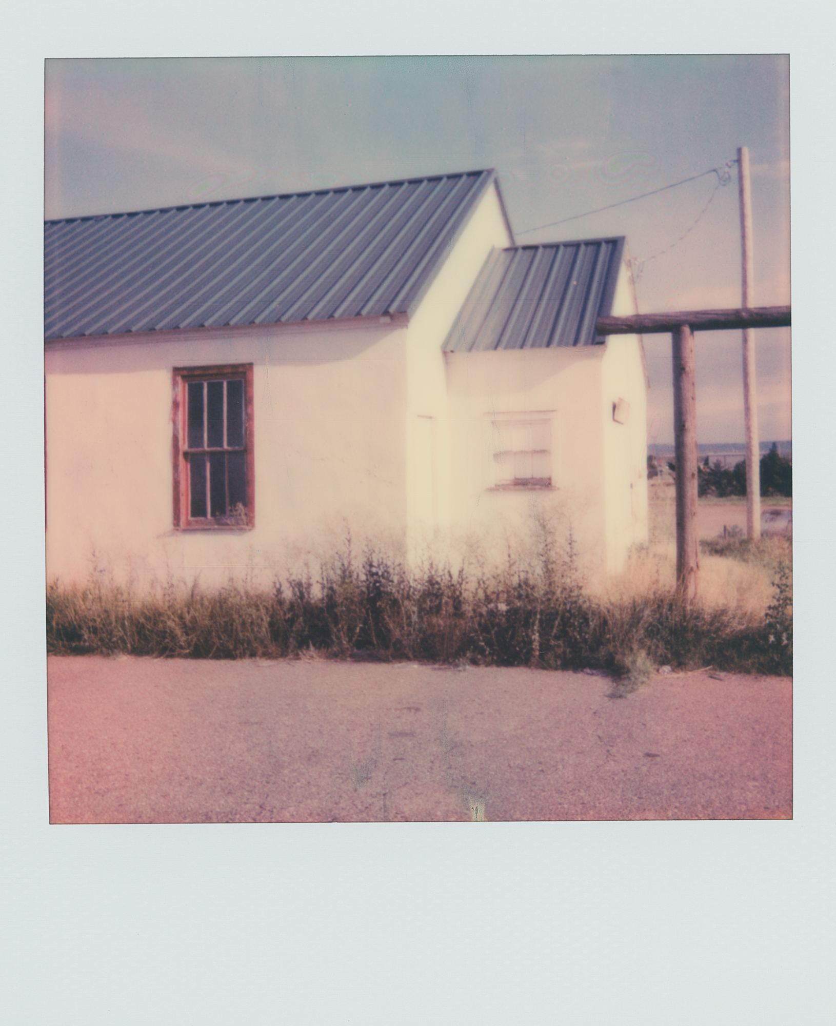 into the west San Jon 2019 Polaroid color (1 of 1).jpg