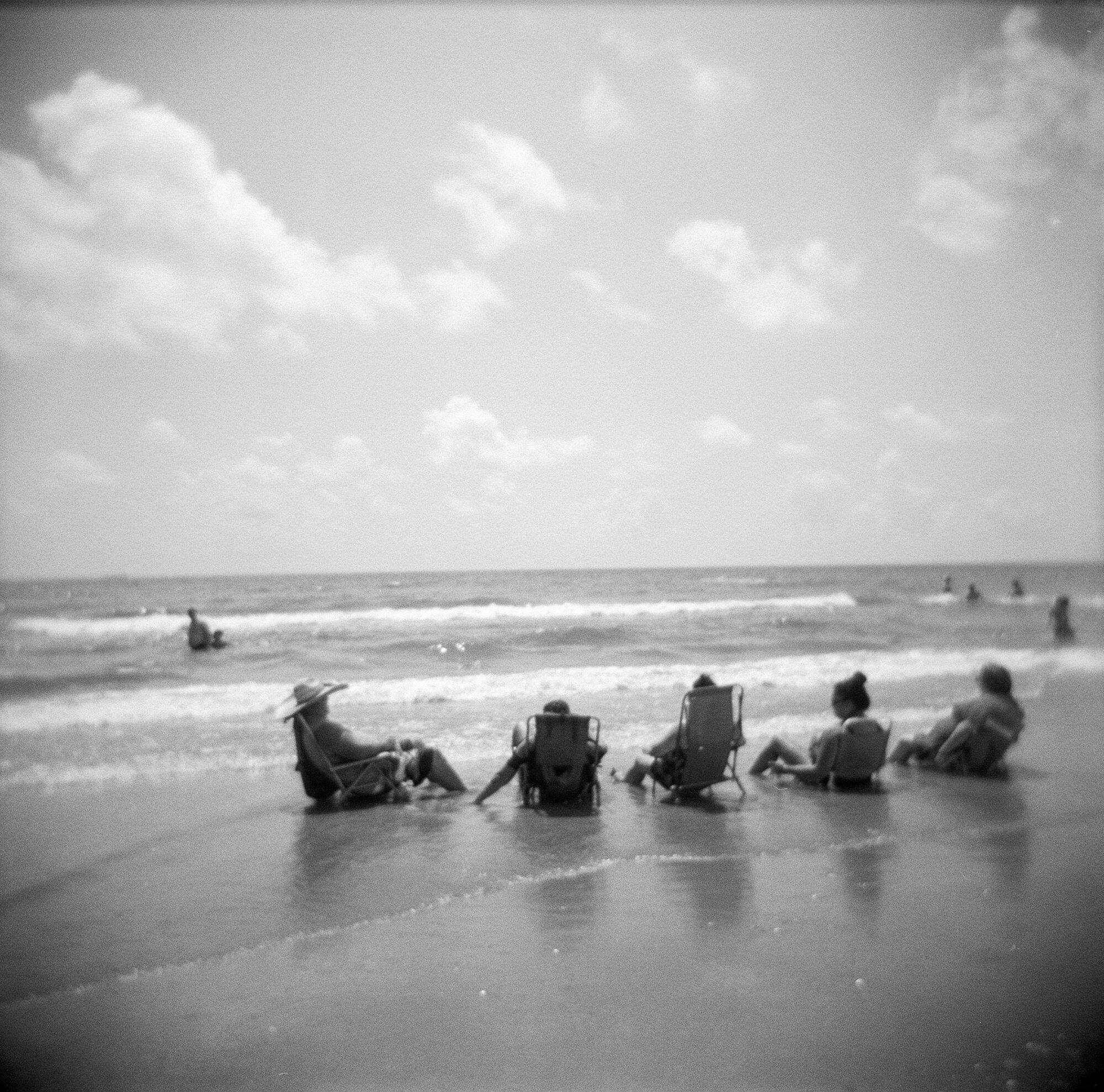 holga beach galveston labor day 2019 (14 of 7).jpg