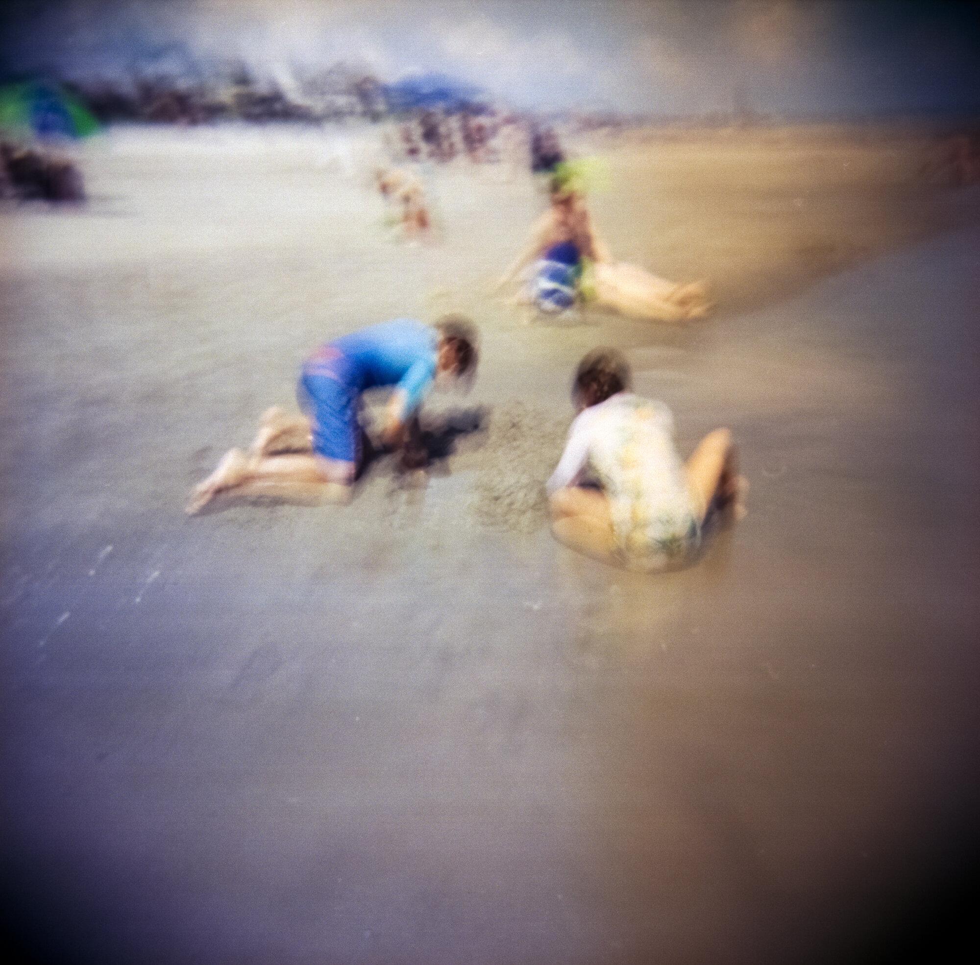 holga beach galveston labor day 2019 (3 of 7).jpg