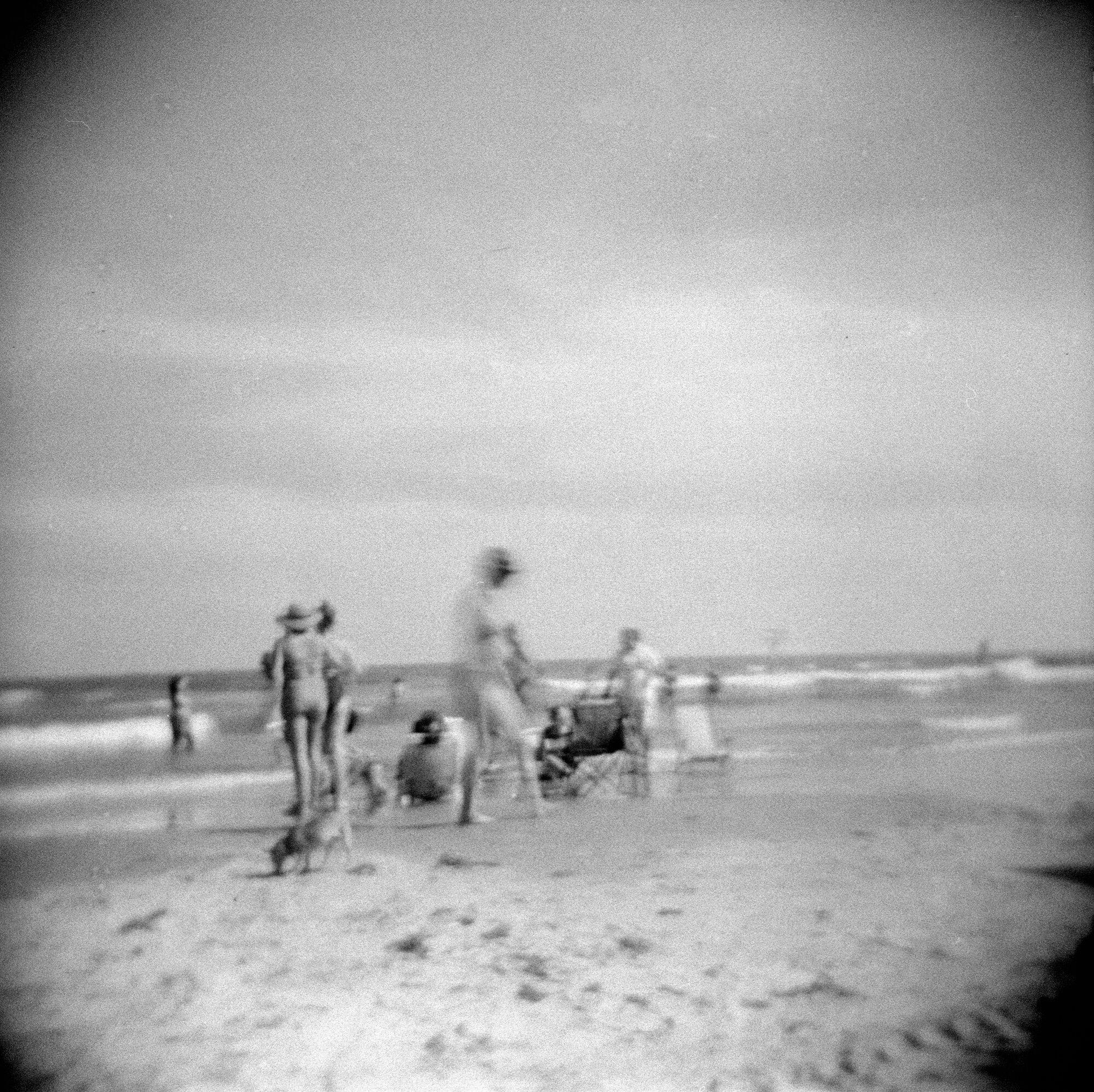 holga beach galveston labor day 2019 (10 of 4).jpg