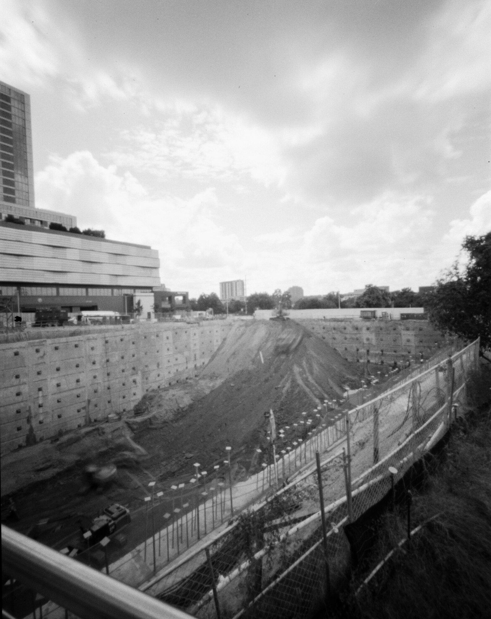 ondu 4x5 rise downtown austin sept 2019 (8 of 12).jpg
