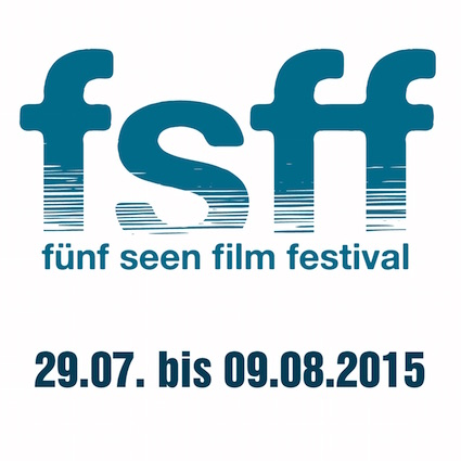 fuenf-seen-filmfestival.jpg