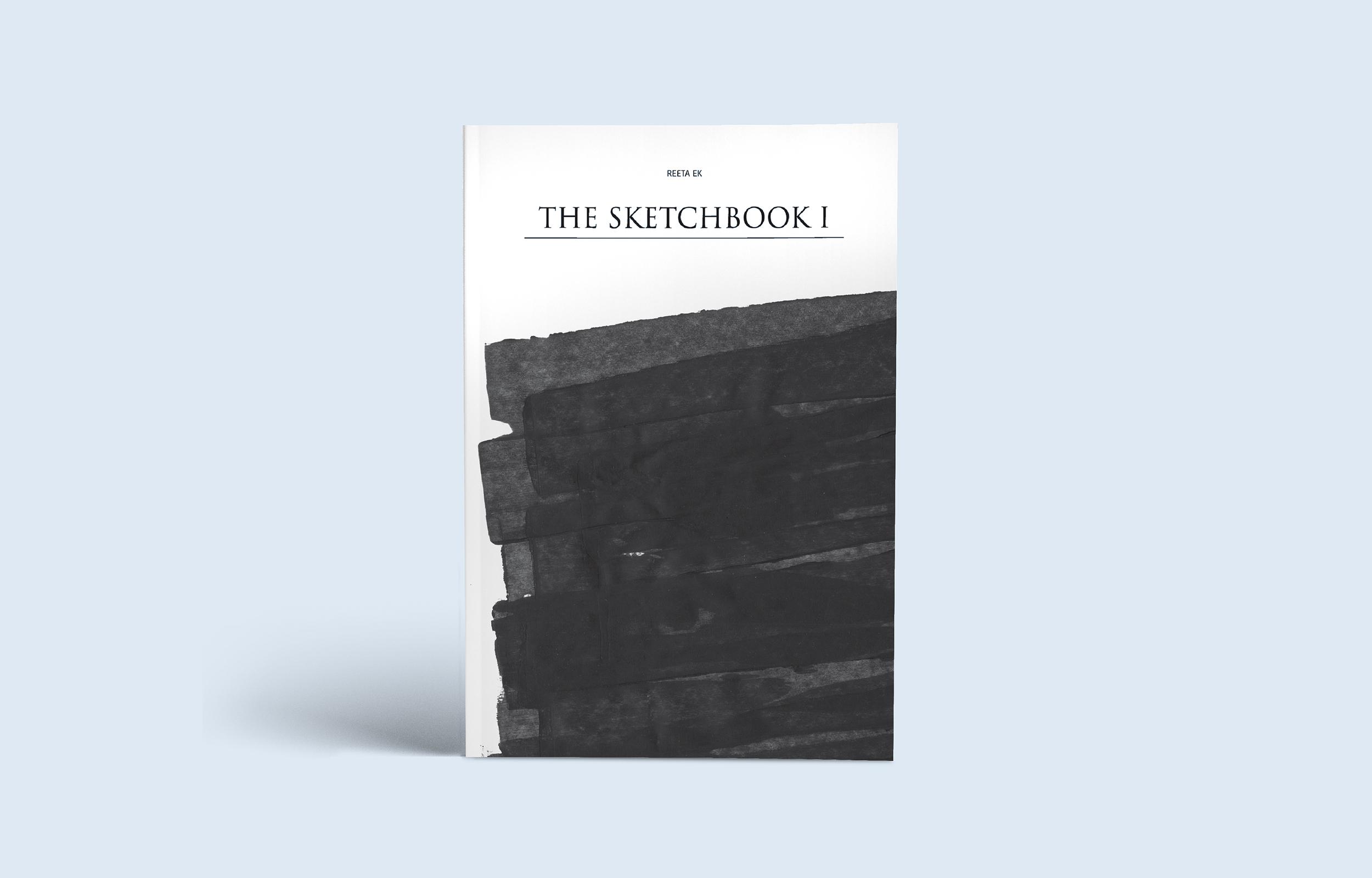 sketchbook_mockup1.jpg