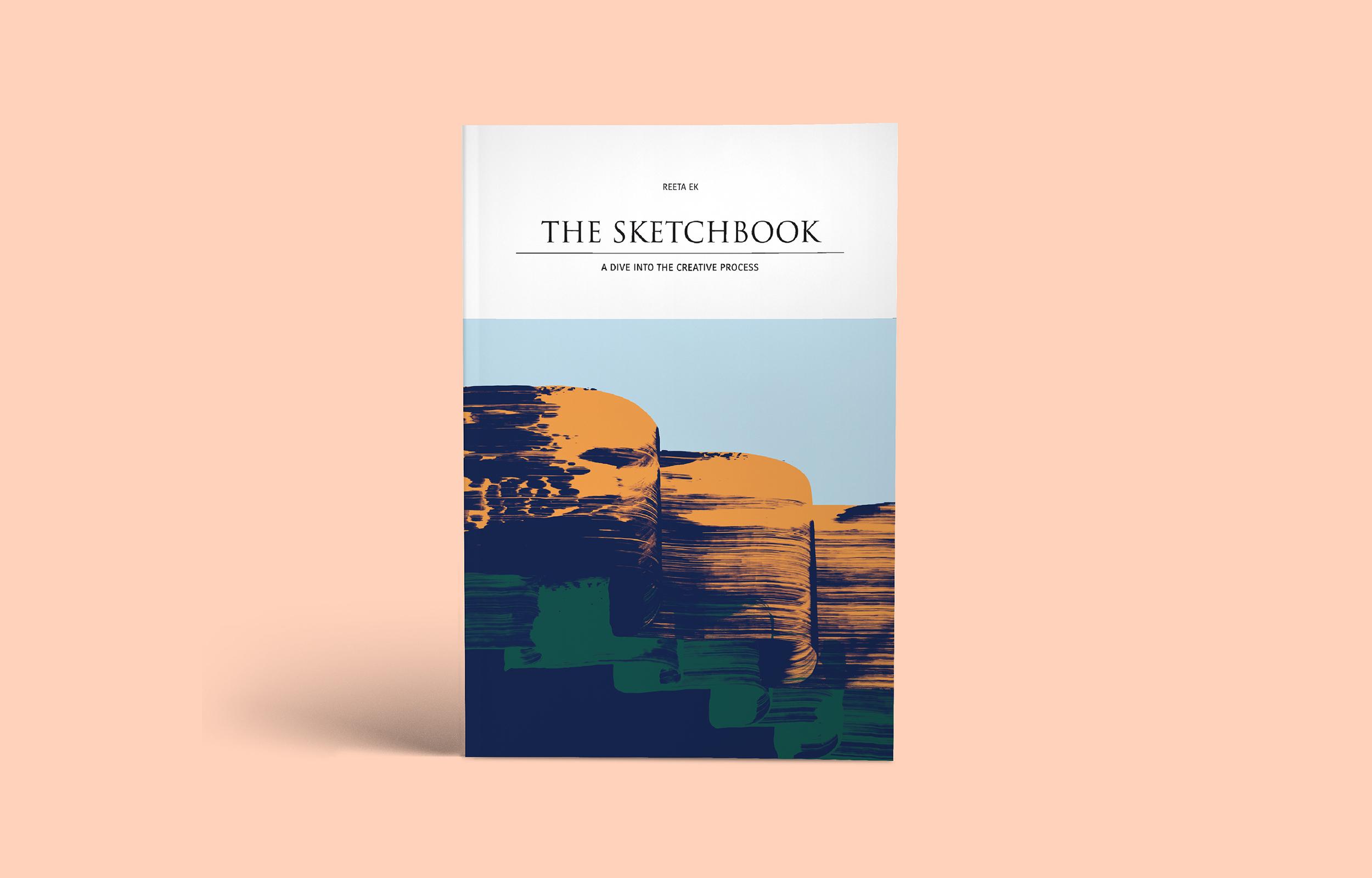 sketchbook_mockup2.jpg