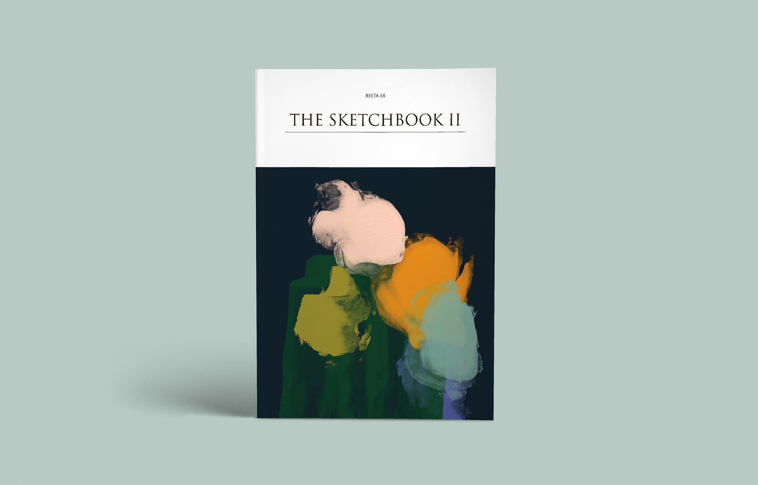 sketchbook_mockup3.jpg