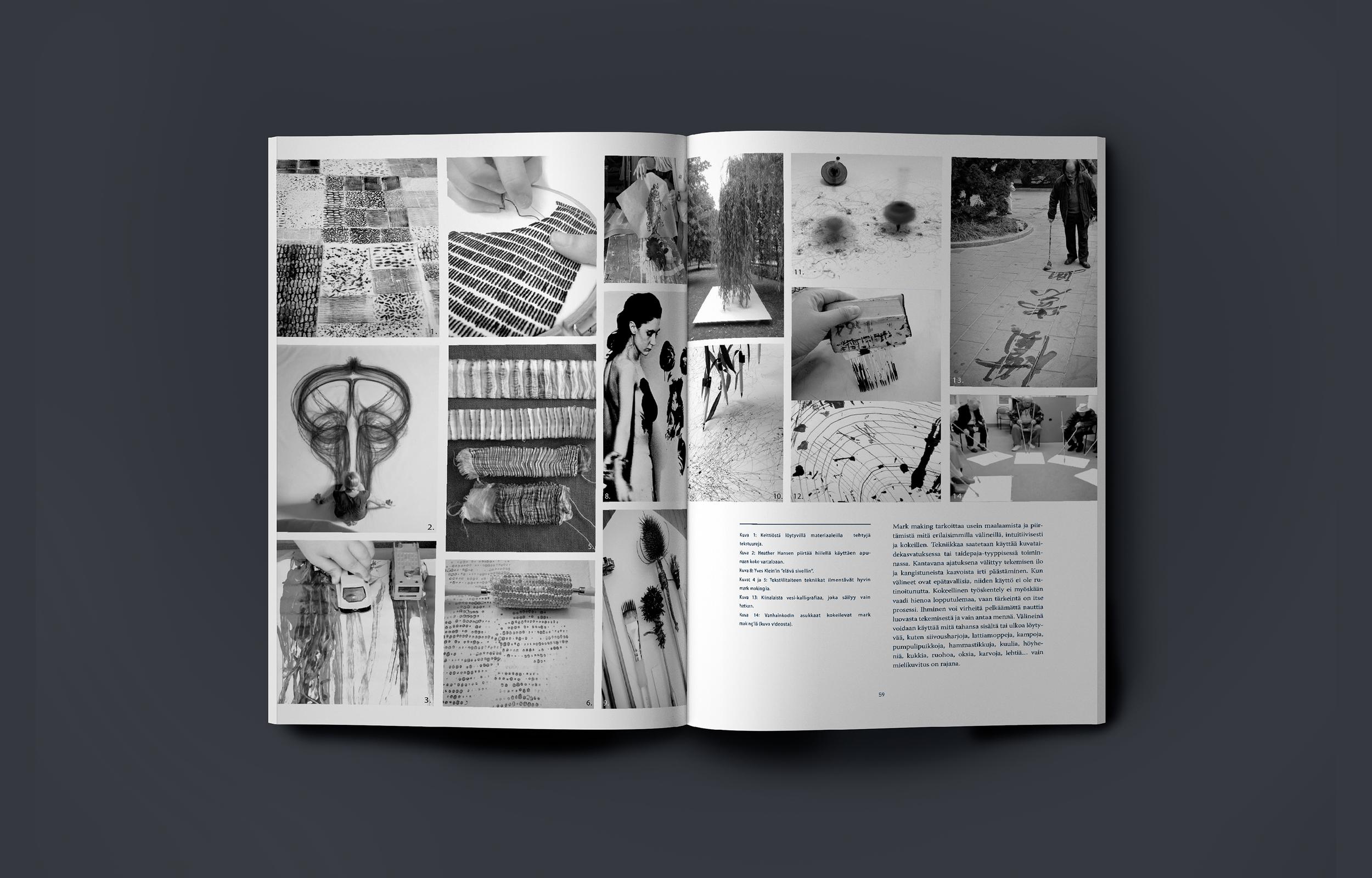sketchbook_mockup5.jpg