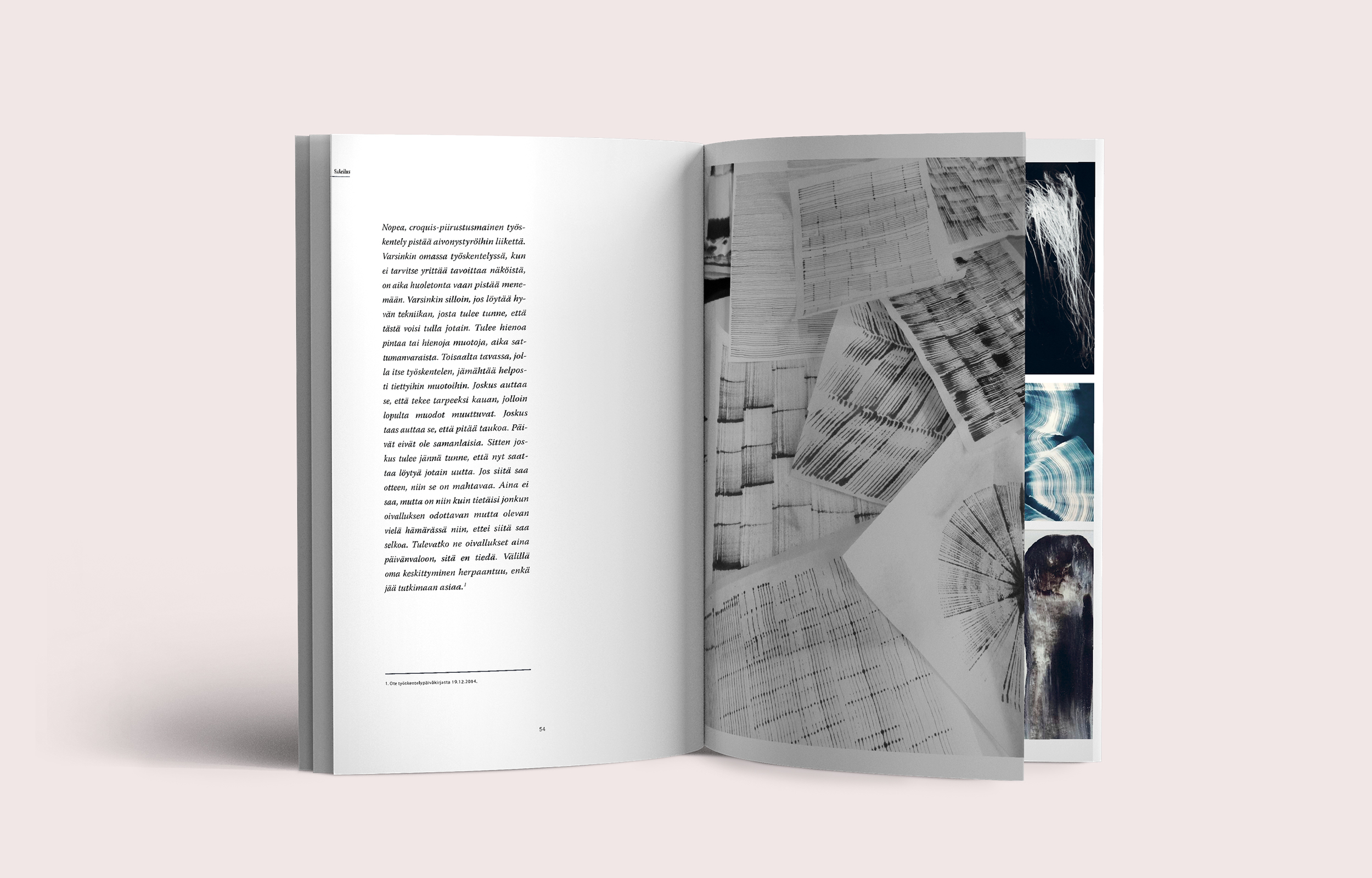 sketchbook_mockup6.jpg