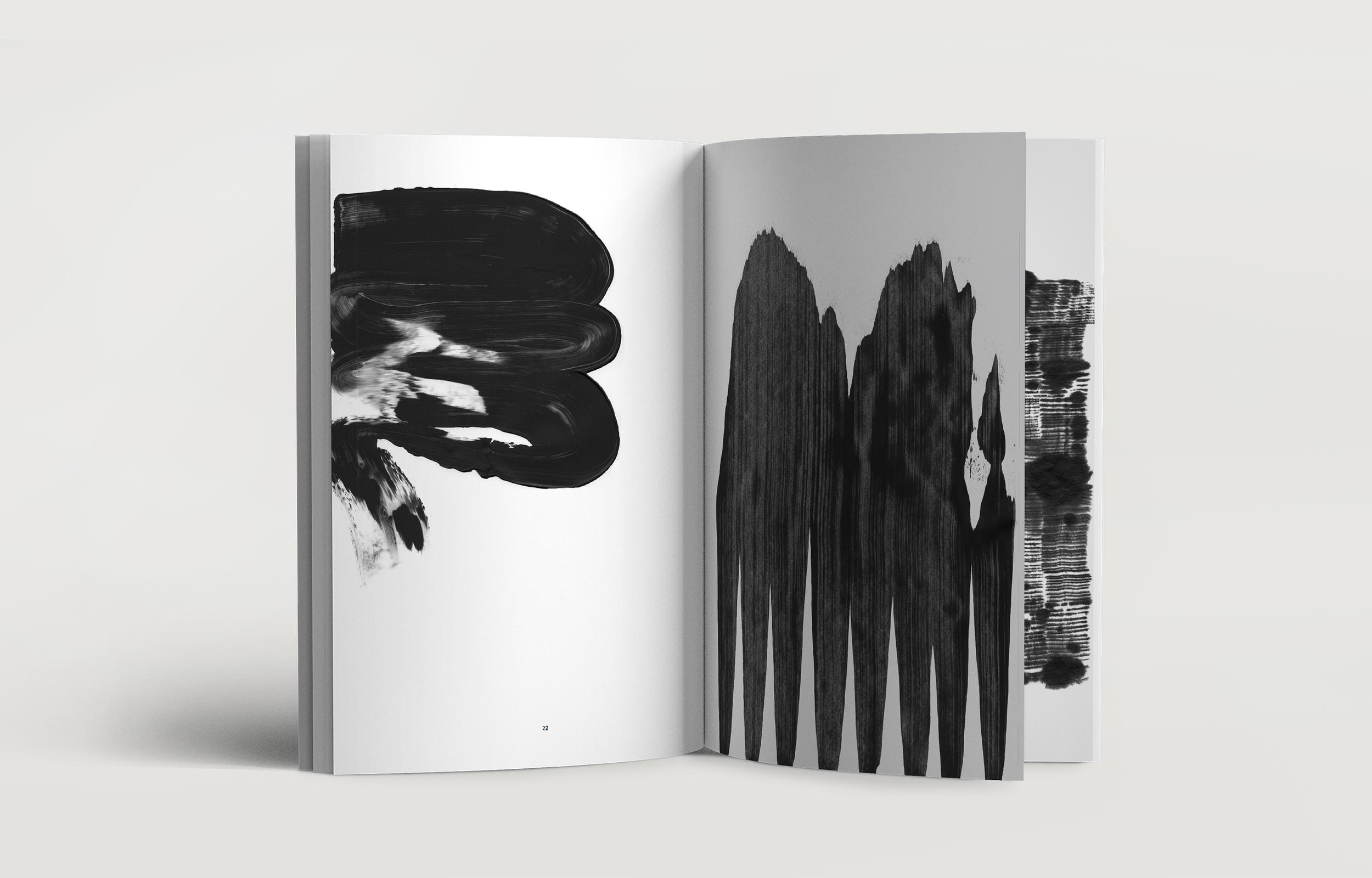 sketchbook_mockup7.jpg