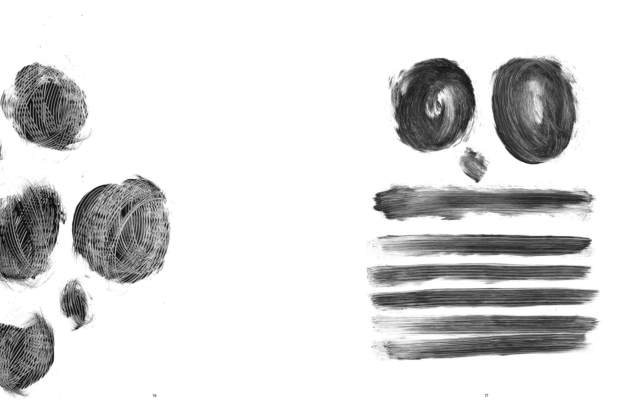 sketchbook_mockup9.jpg