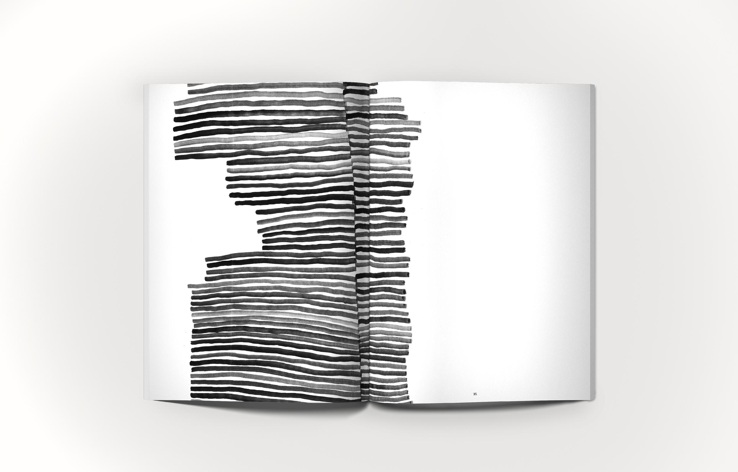sketchbook_mockup10.jpg