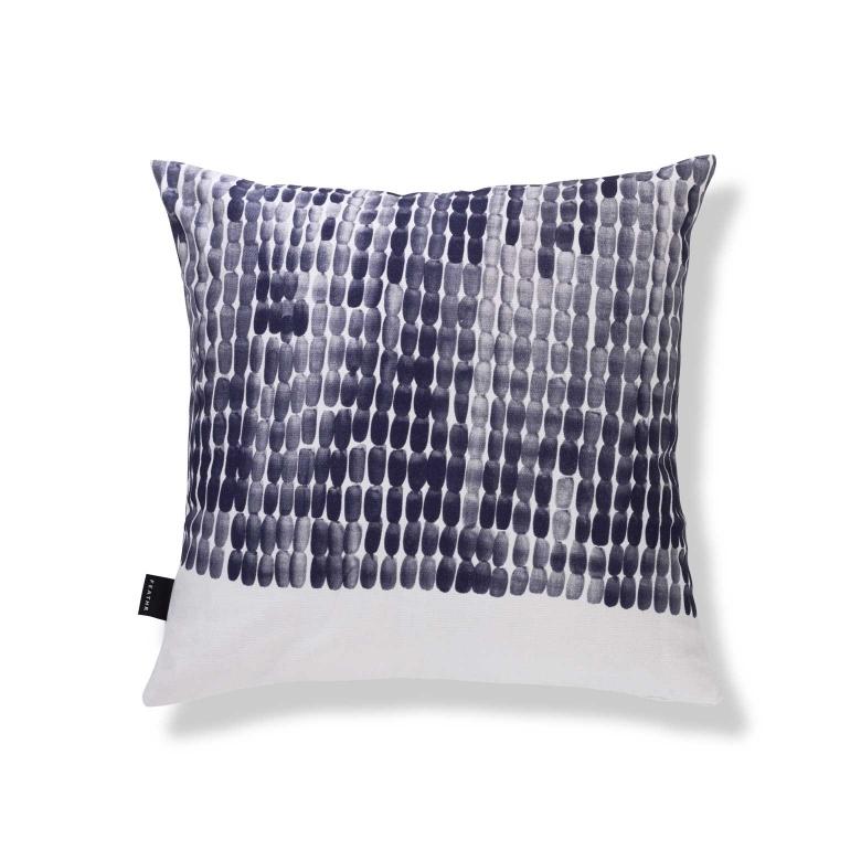 Nauhana-Blue-Cushion-1560x1560_780_780_s_c1_c_t_0_0_1.jpg