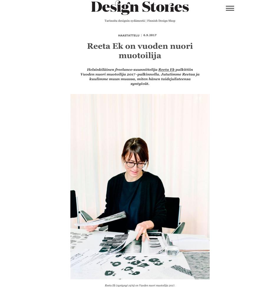 FinnishDesignShop_DesignStories.png