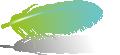 airheads logo
