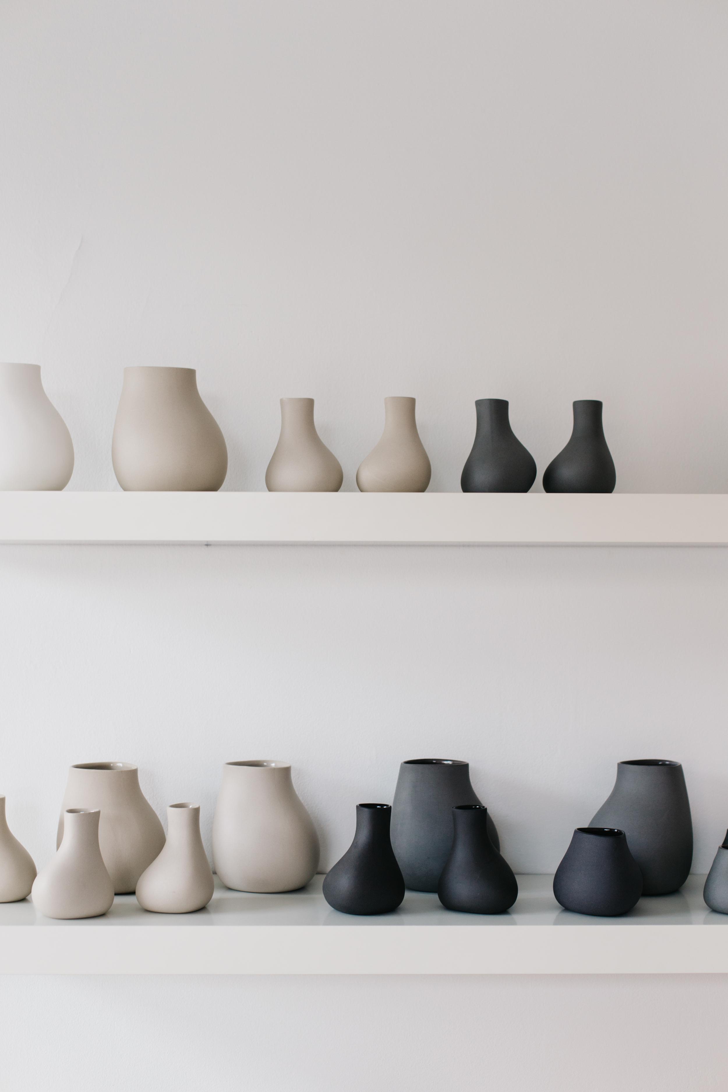 Keramik & Glasværkstedt (6 of 33).jpg