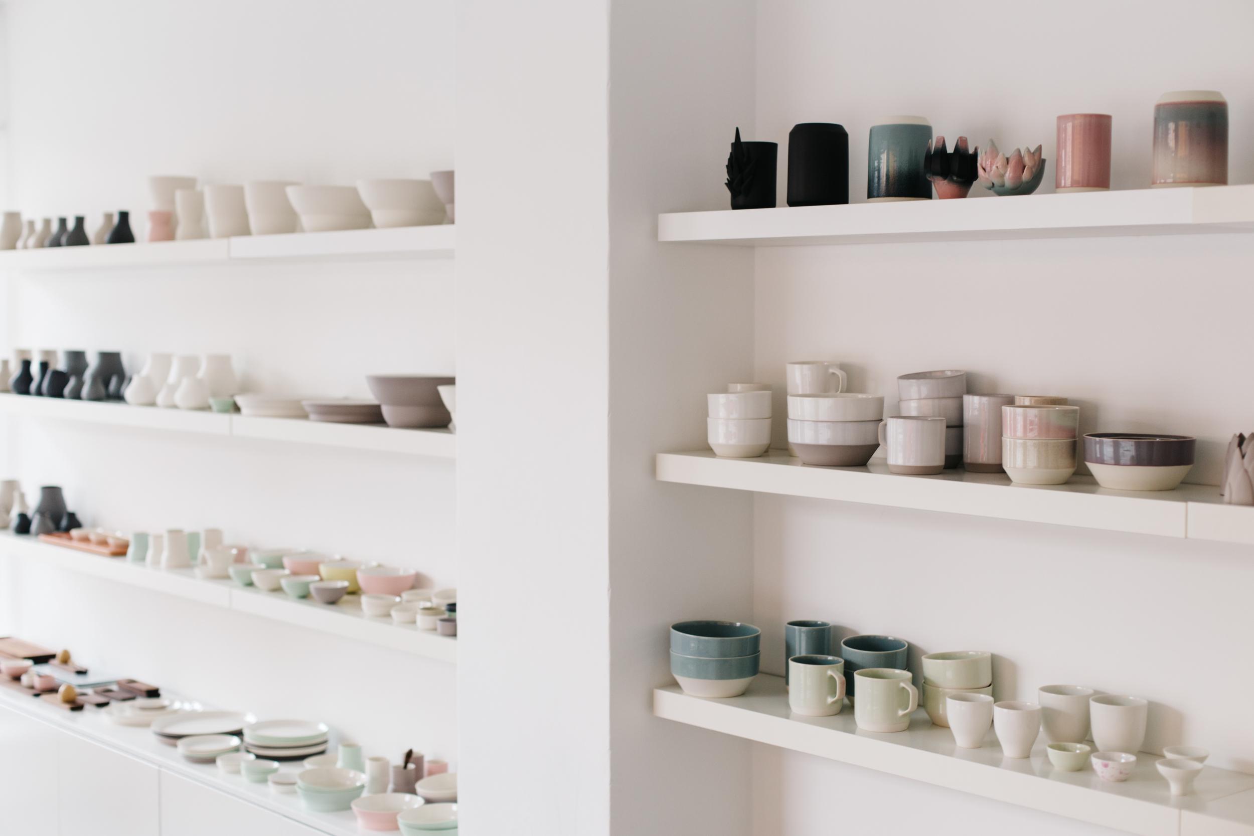 Keramik & Glasværkstedt (13 of 33).jpg