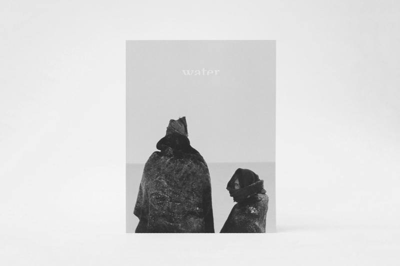 Water-Journal-Volume-Two-2.jpg