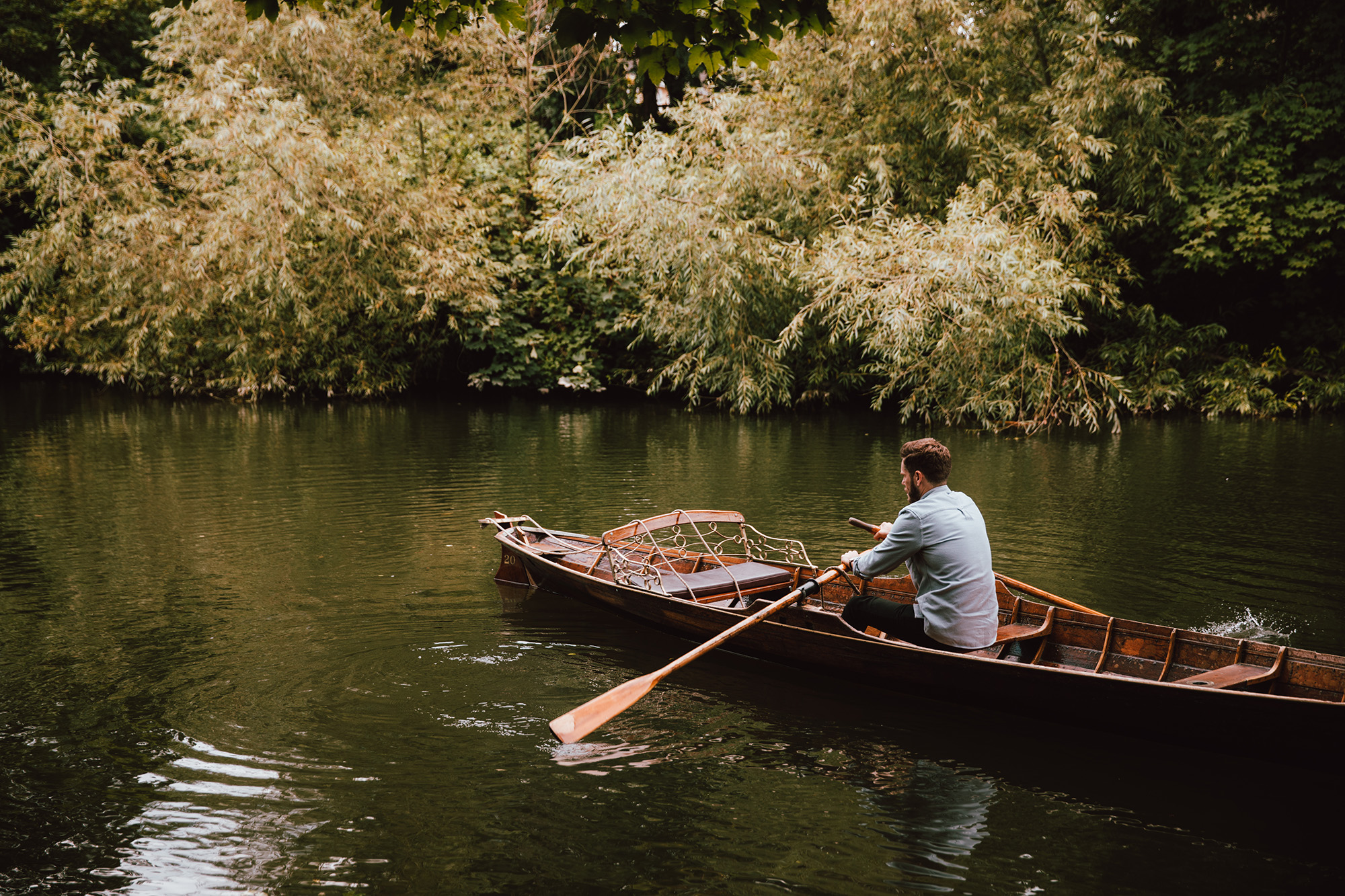 13 - Rowing down canal (10 of 11).jpg