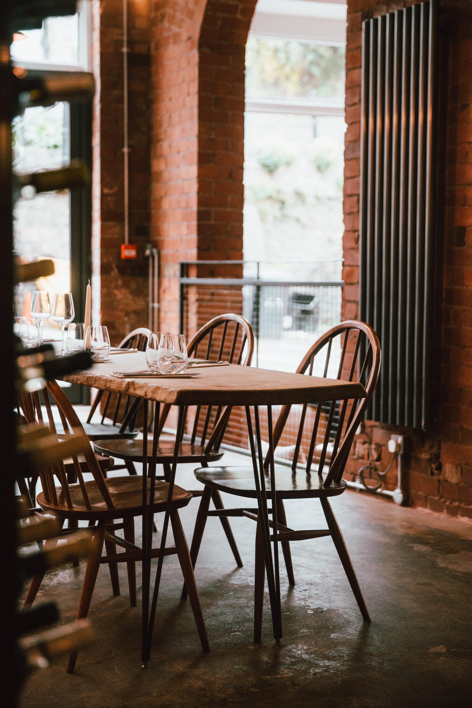 Sam's Kitchen by Toby Mitchell (7 of 65).jpg