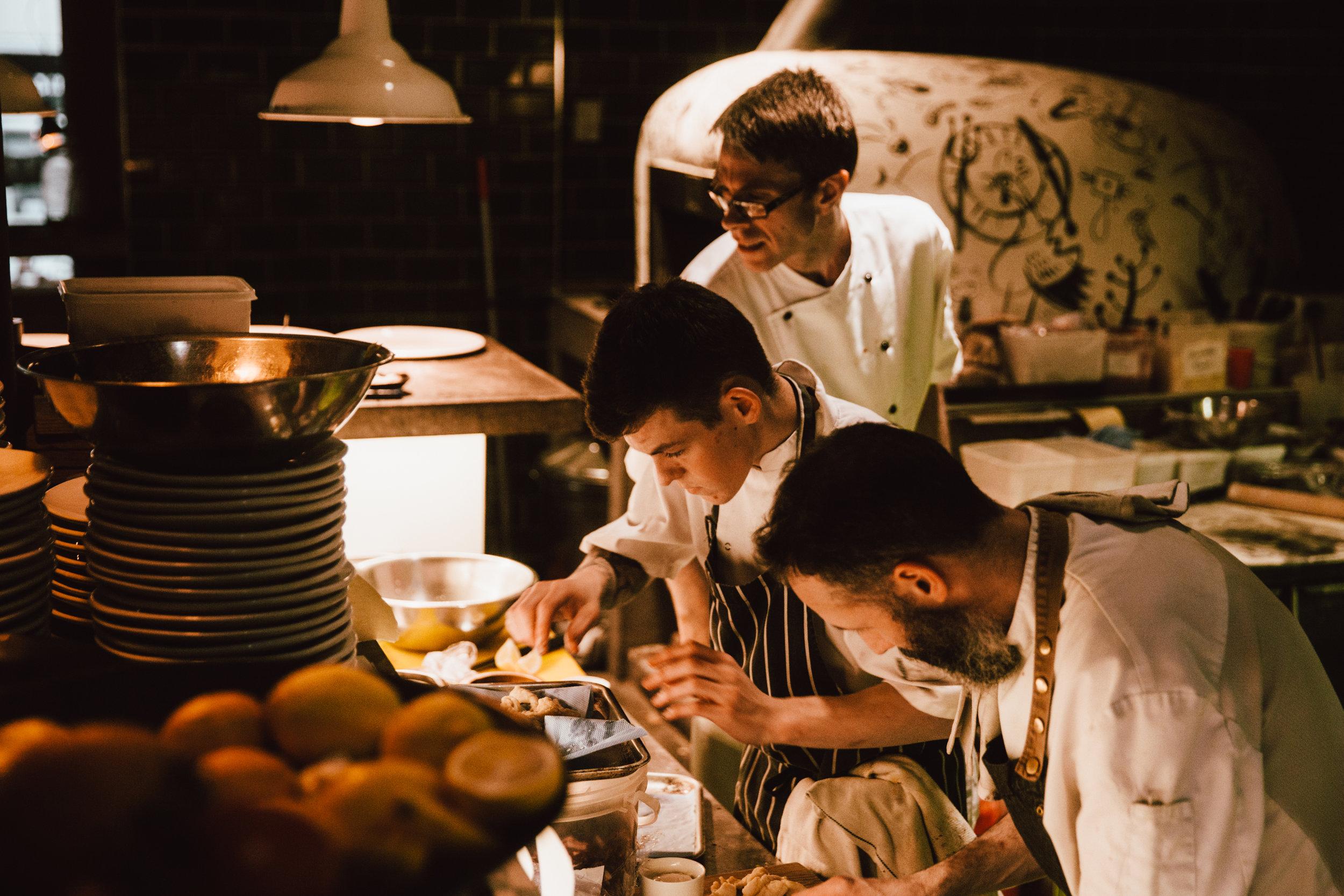 Sam's Kitchen by Toby Mitchell (22 of 65).jpg
