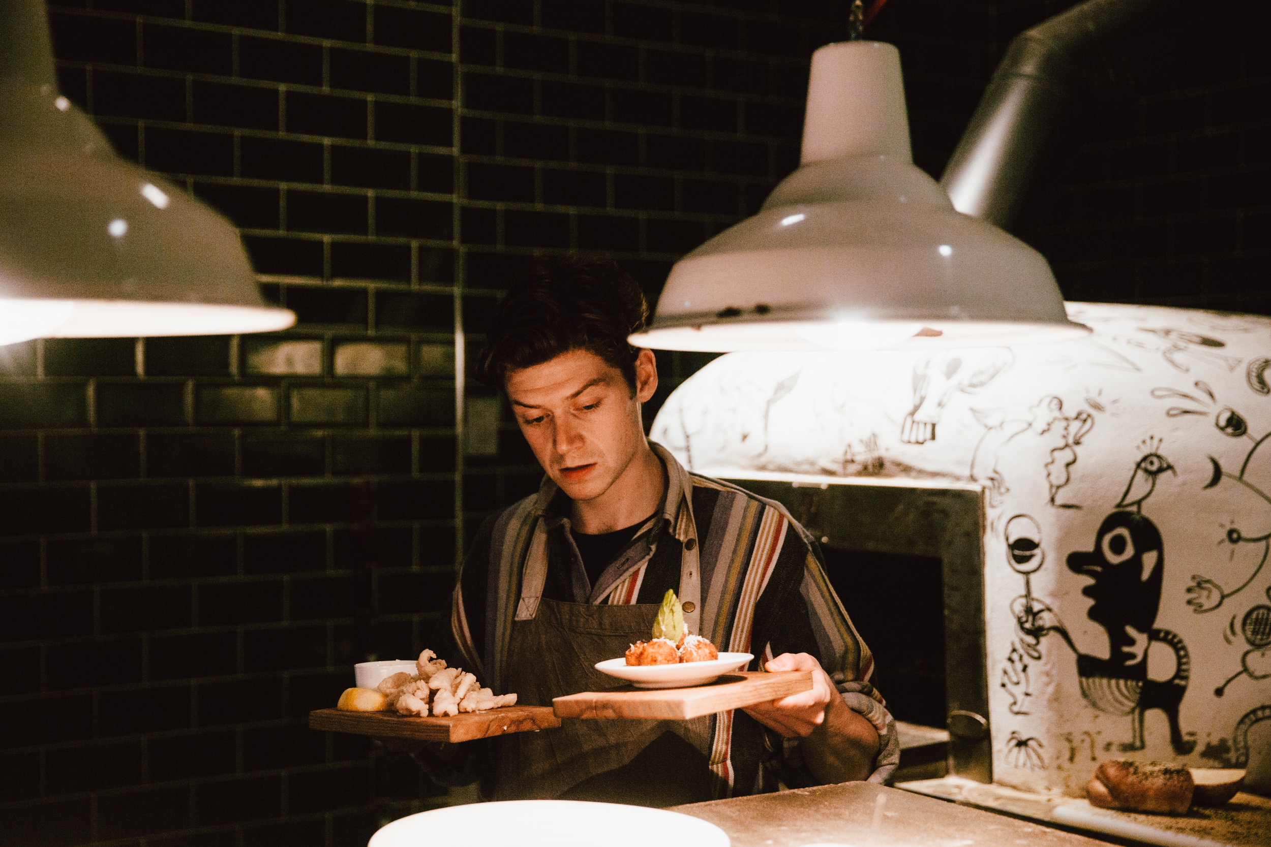 Sam's Kitchen by Toby Mitchell (25 of 65).jpg
