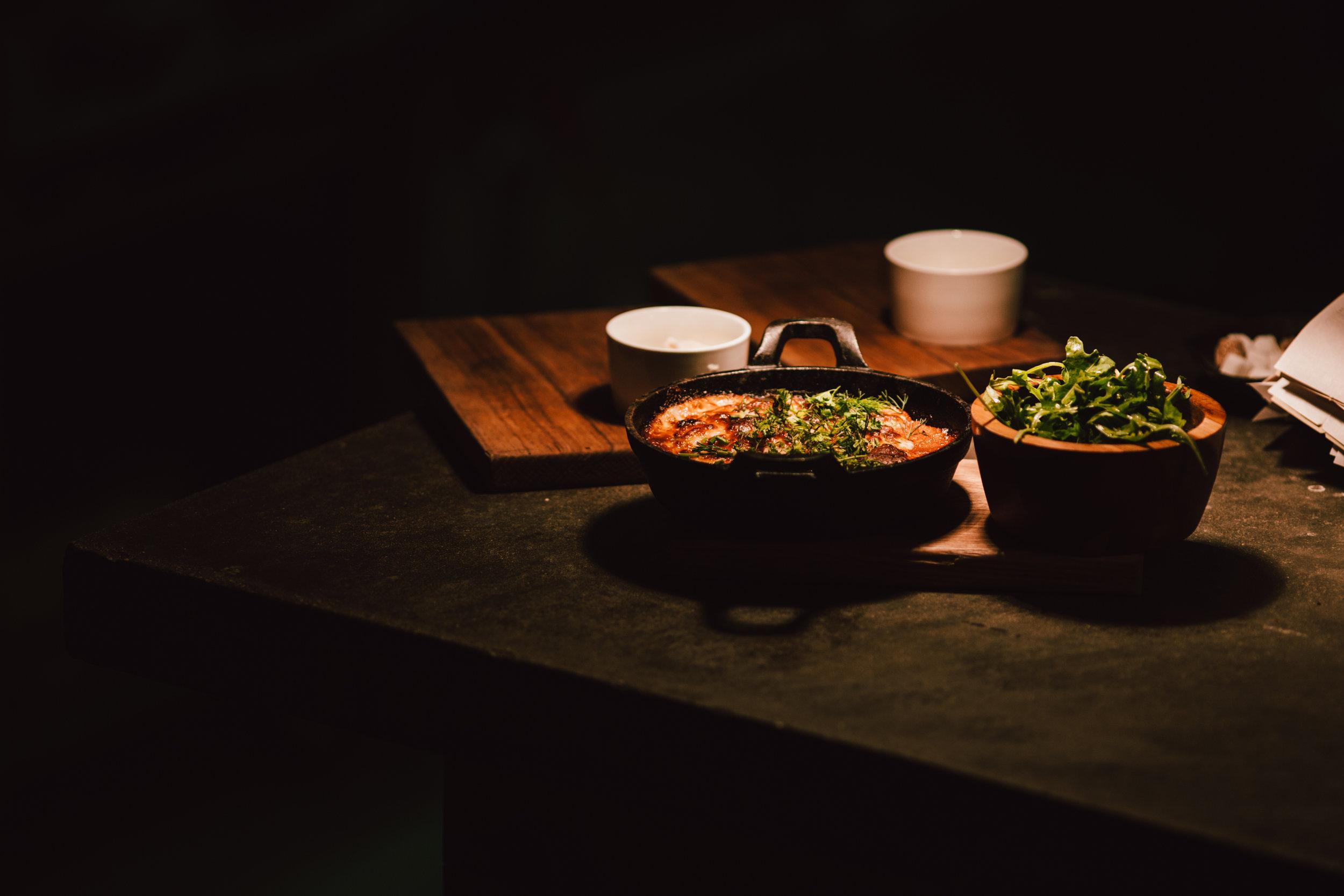 Sam's Kitchen by Toby Mitchell (32 of 65).jpg