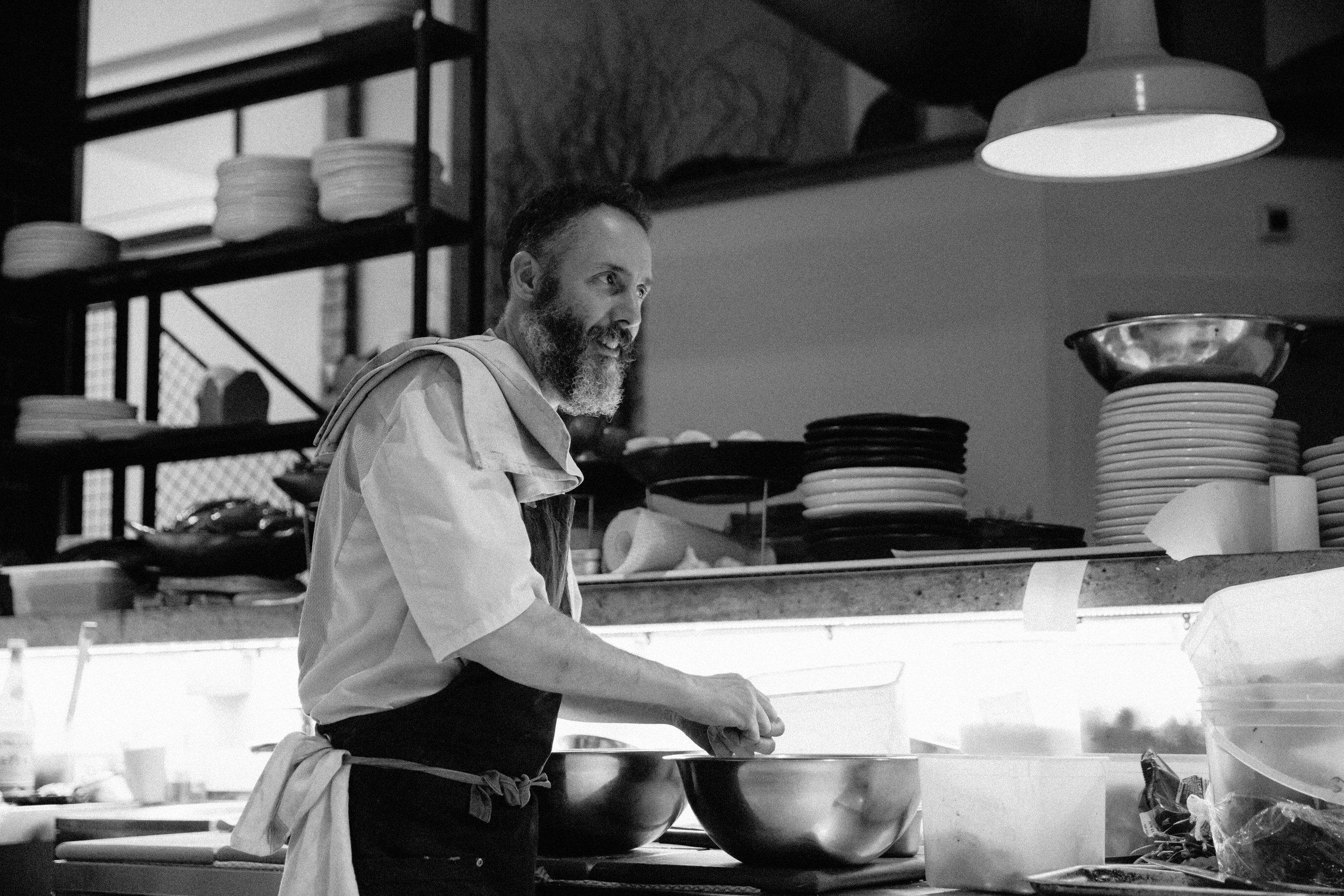 Sam's Kitchen by Toby Mitchell (48 of 65).jpg