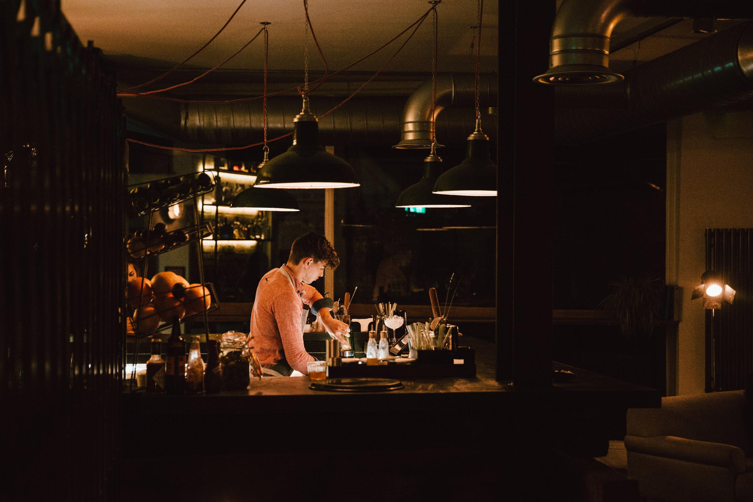 Sam's Kitchen by Toby Mitchell (57 of 65).jpg