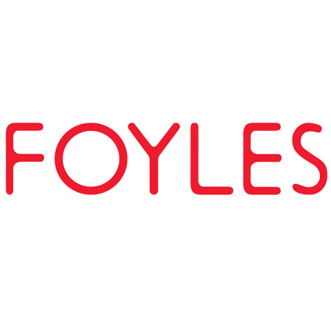 foyles bookstore logo.jpg