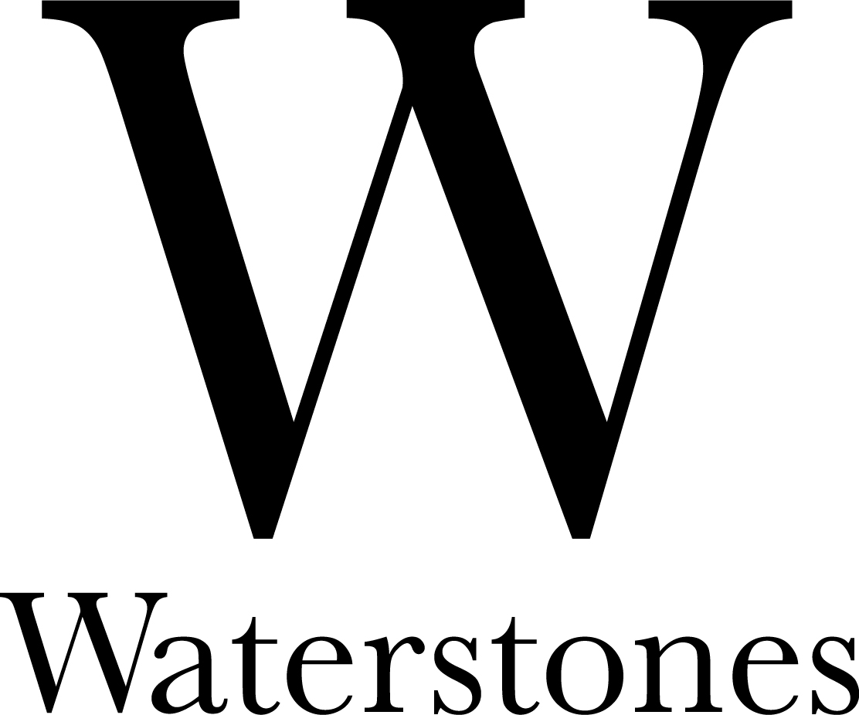 Waterstones Logo (3).jpg