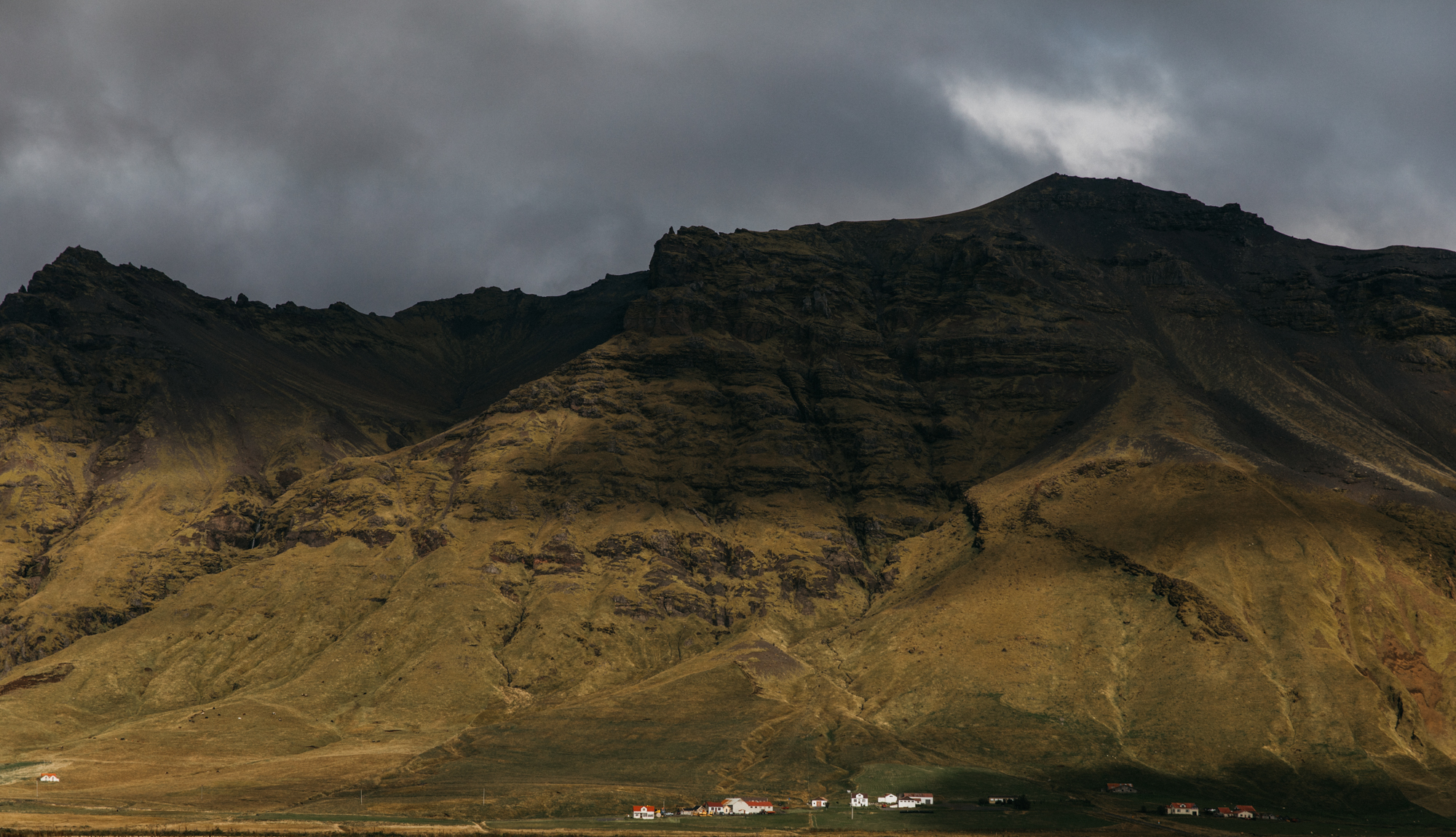 Iceland Photo Essay - Copyright Toby Mitchell (10 of 22).jpg