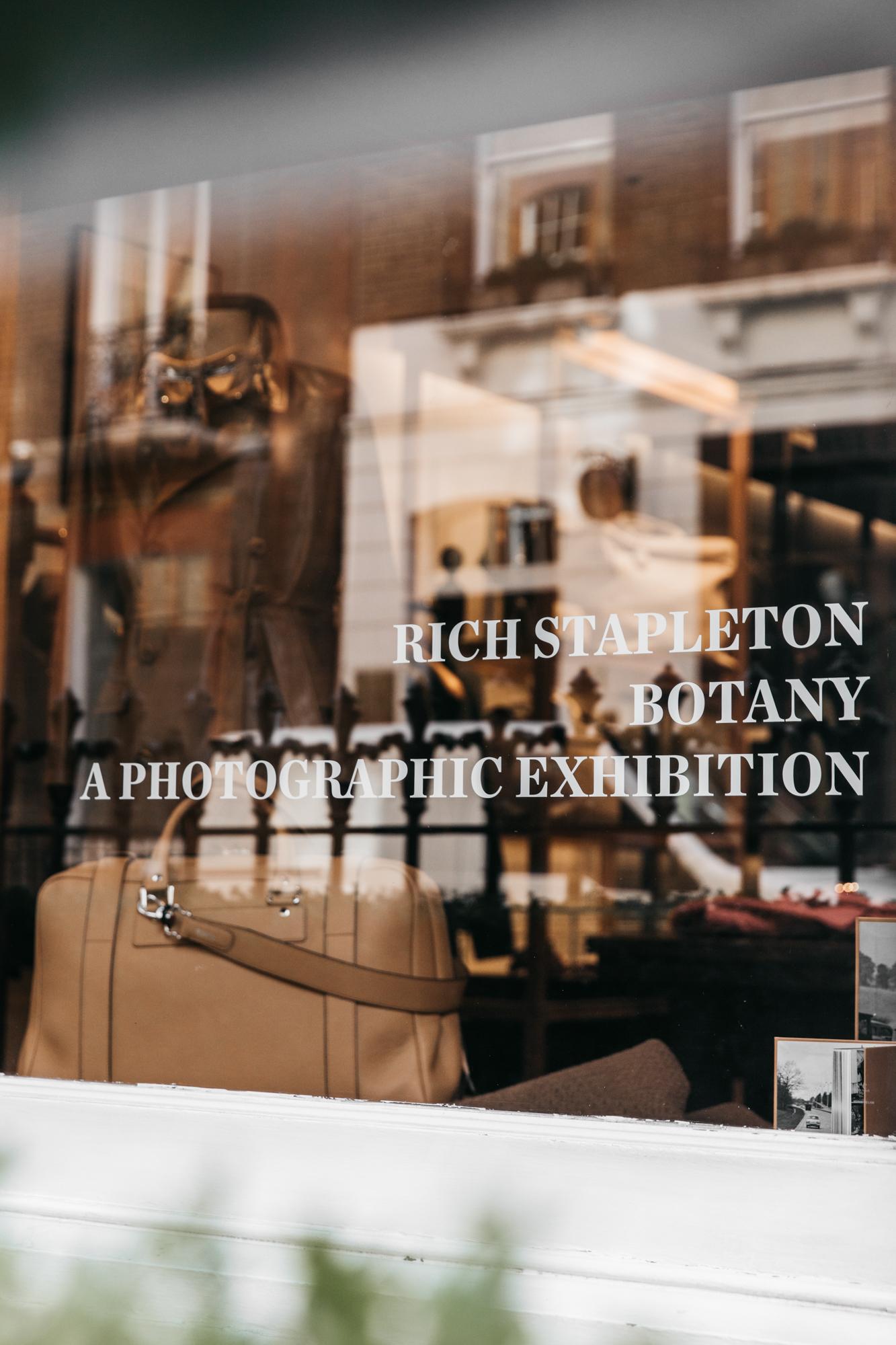 Rich Stapleton Botany - Copyright Toby Mitchell (10 of 11).jpg