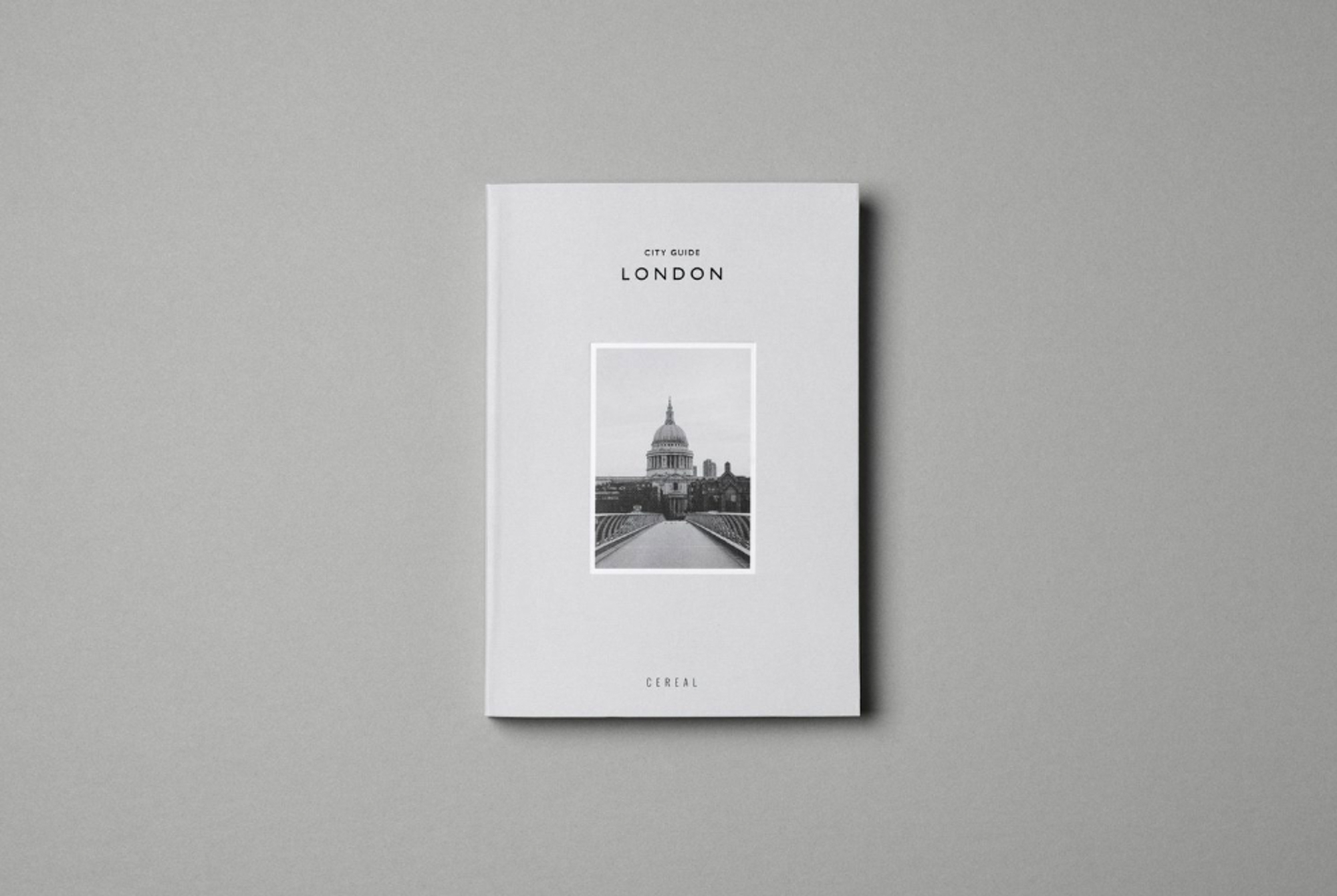 Cereal London Guide - Copyright Toby Mitchell (12 of 12).jpg