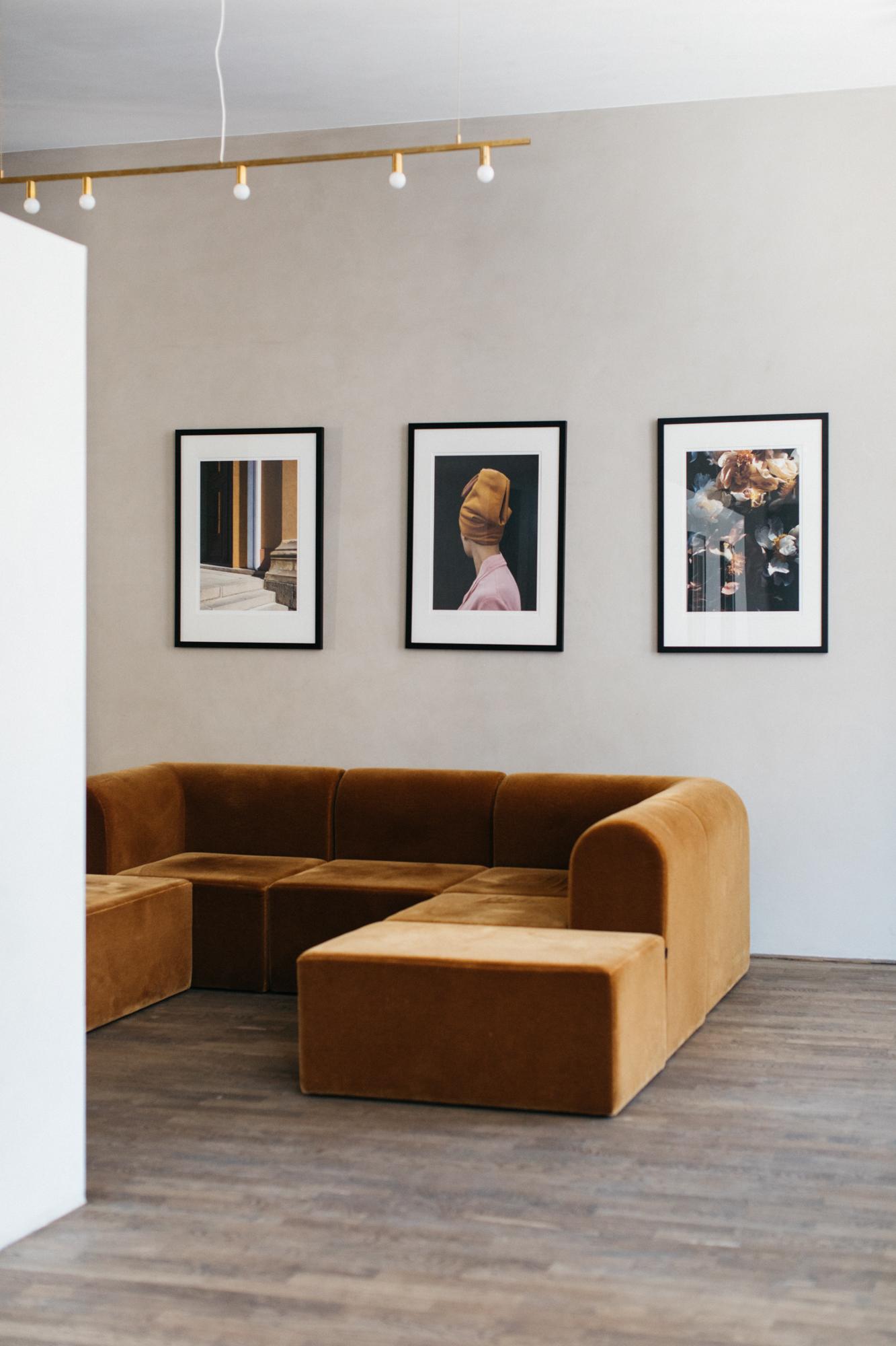 Kinfolk Gallery - Copyright Toby Mitchell (3 of 8).jpg
