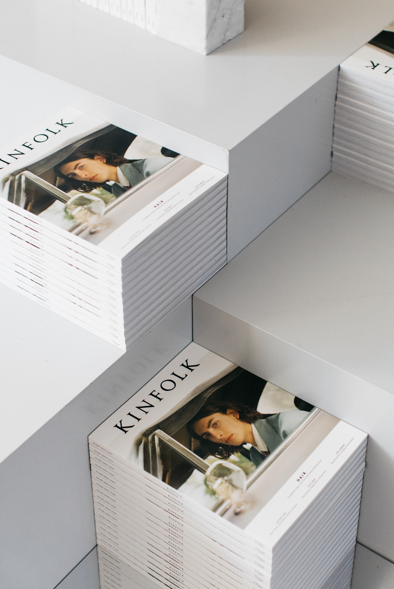 Kinfolk Gallery - Copyright Toby Mitchell (5 of 8).jpg