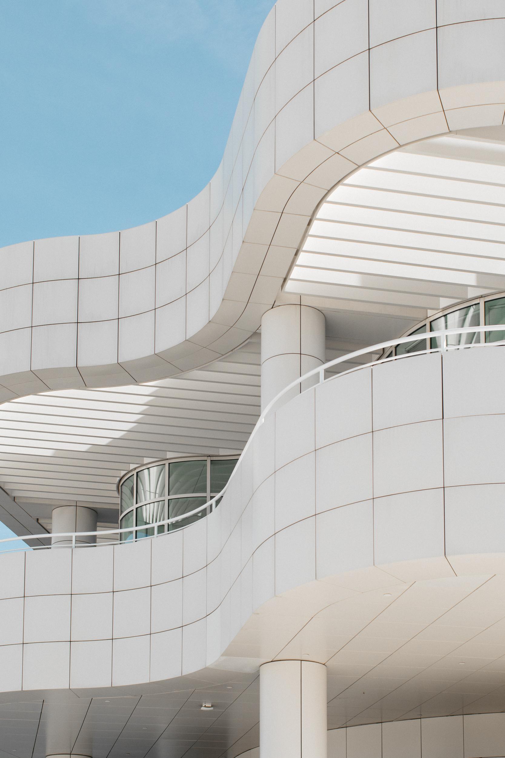 Getty Centre LA - Lower Res (5 of 25).jpg