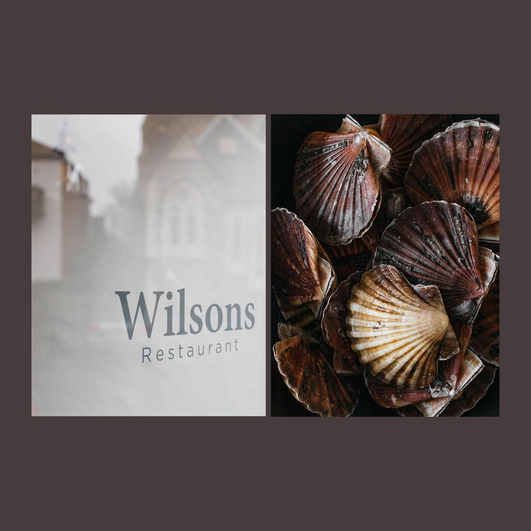 Wilsons1.JPG